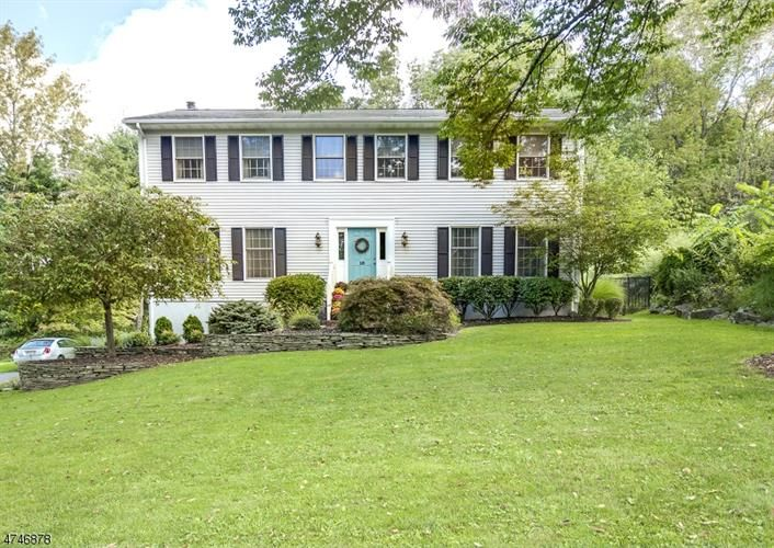 15 claremont rd hackettstown nj 07840 recently sold trulia