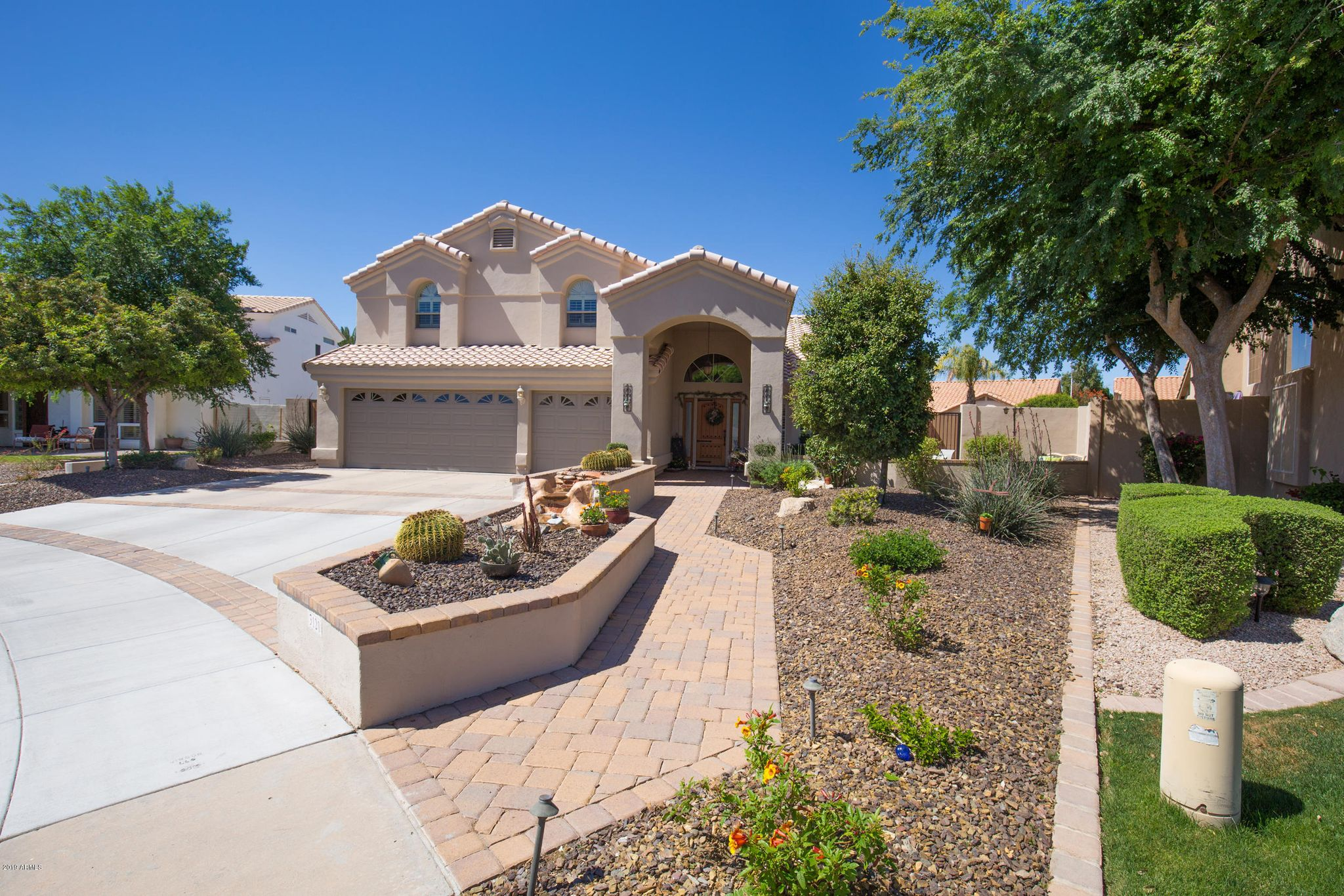 Fabulous 3120 W Ironwood Cir Chandler Az 85226 4 Bed 3 Bath Single Family Home Mls 5909990 45 Photos Trulia Download Free Architecture Designs Scobabritishbridgeorg
