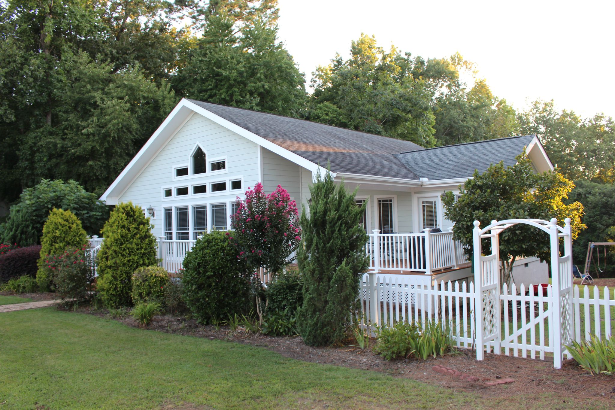2220 cook rd for sale durham nc trulia
