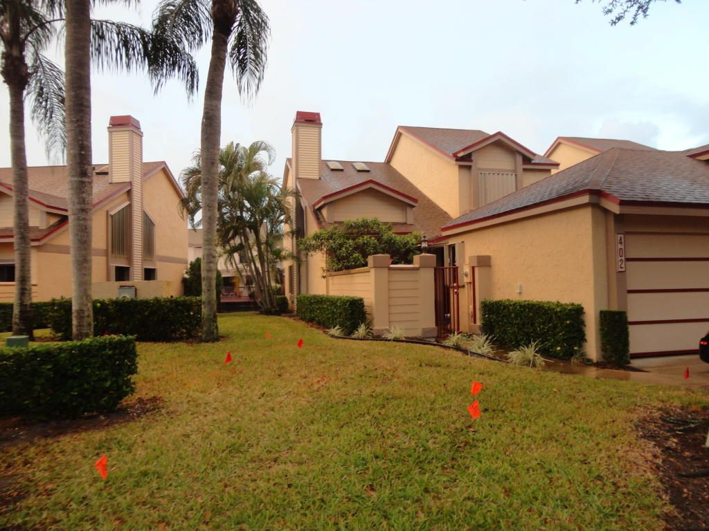 402 Landings Blvd, Greenacres, FL 33413 - Recently Sold | Trulia