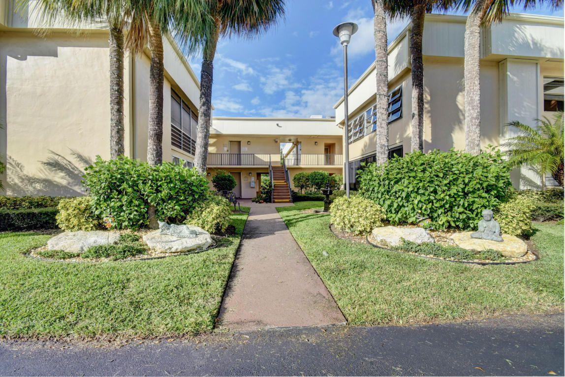 53 Piedmont B For Sale - Delray Beach, FL | Trulia