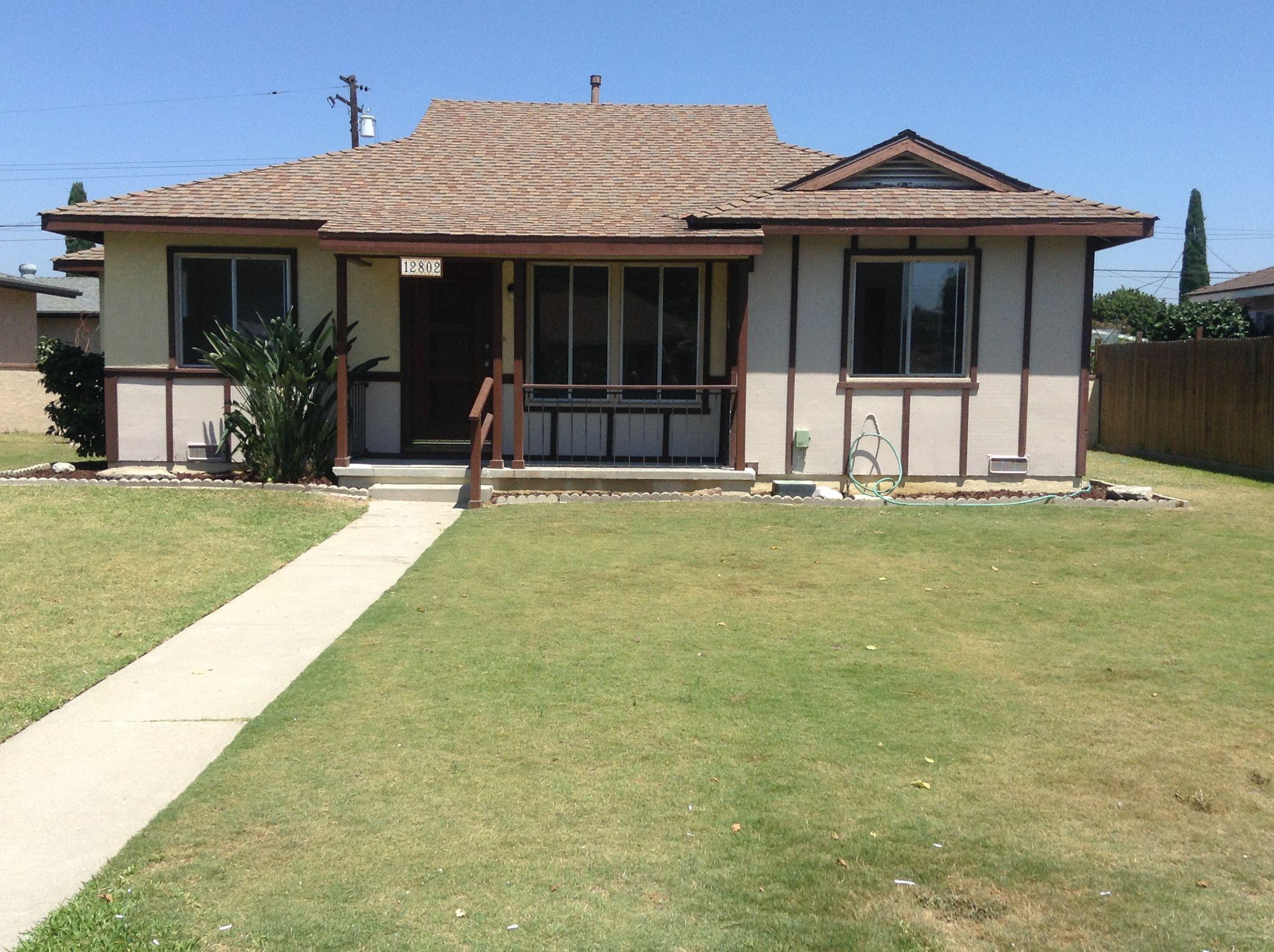 12802 Lemonwood Ln, Garden Grove, CA 92840 - Estimate and Home ...