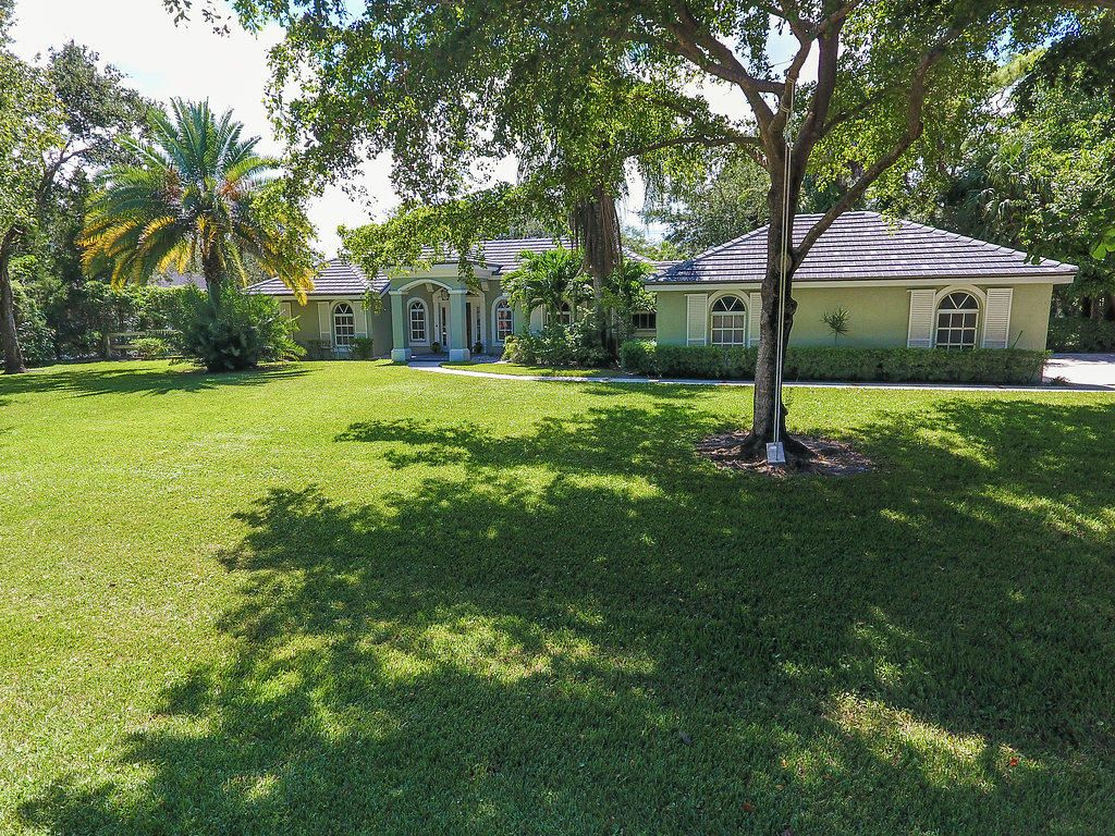5956 Whirlaway Rd For Sale - Palm Beach Gardens, FL   Trulia