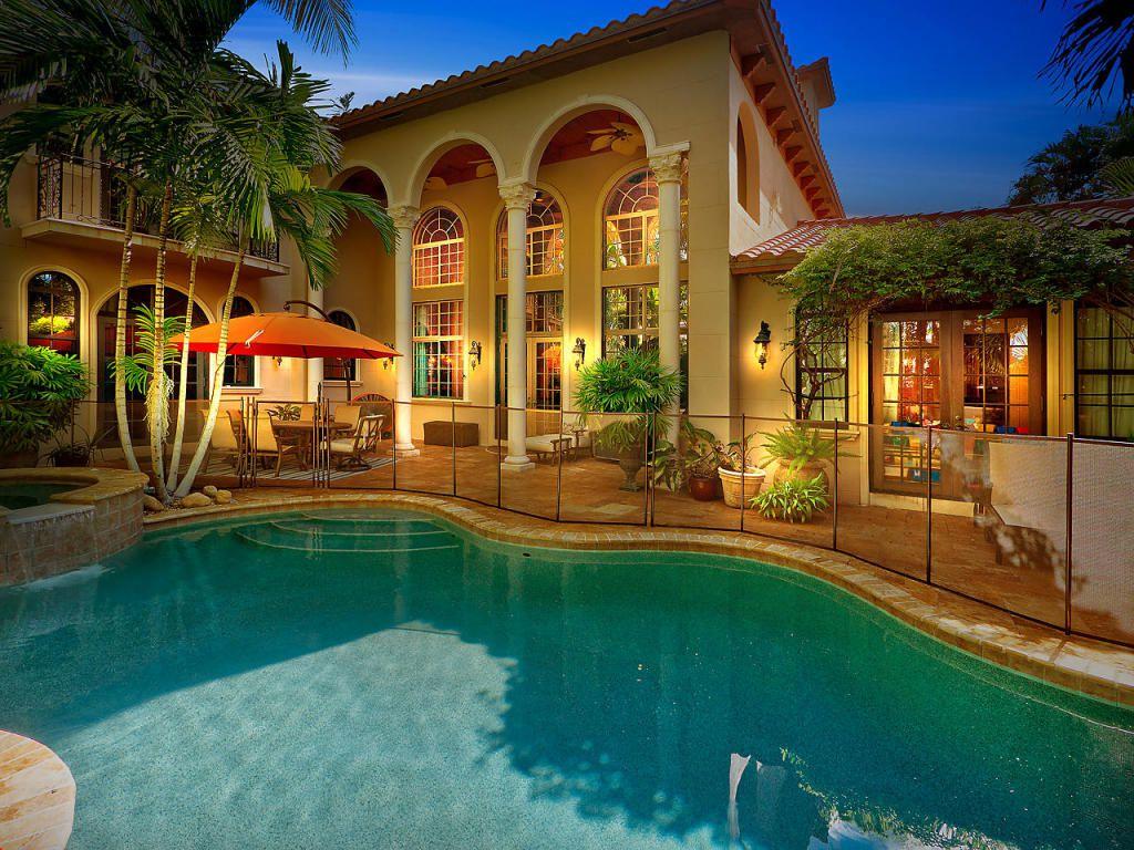 1751 SE 25th Ave, Fort Lauderdale, FL 33316 | Trulia