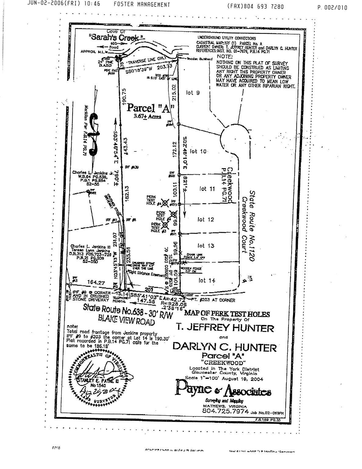 Hayes Virginia Map.Blakeview Rd Hayes Va 23072 Lot Land 6 Photos Trulia