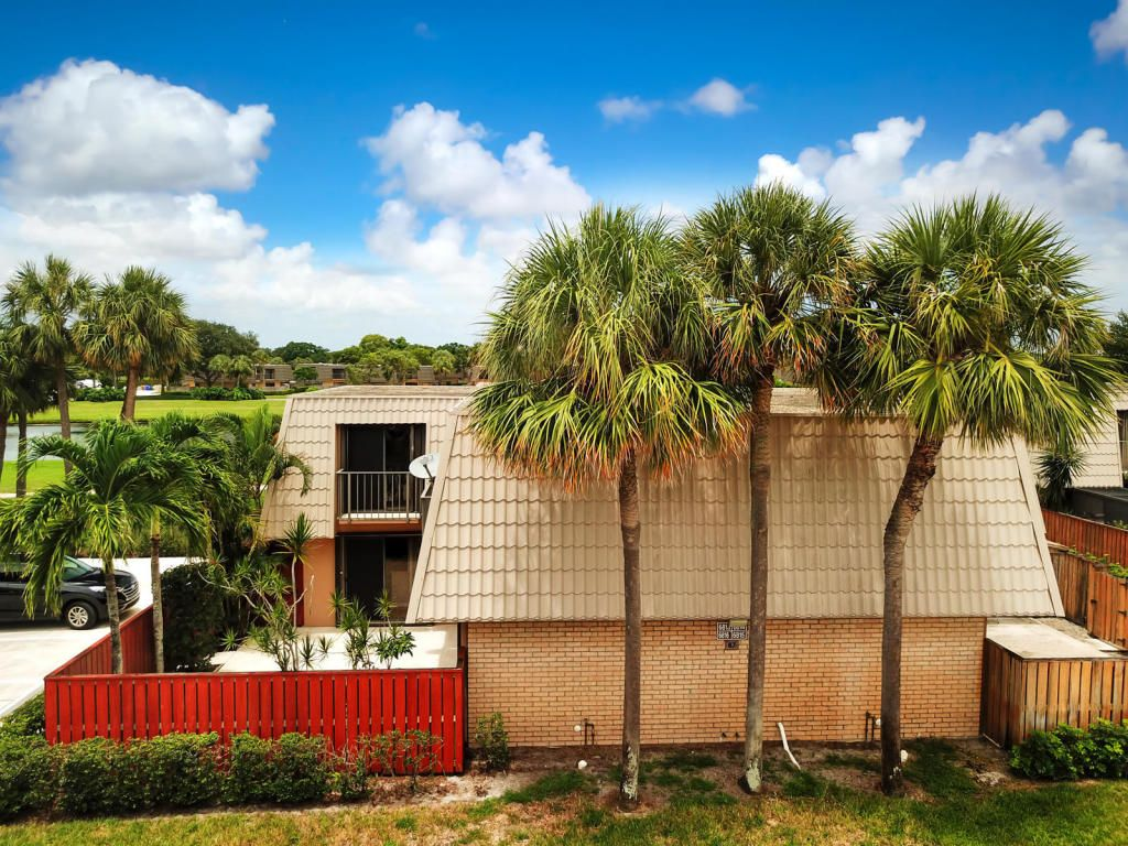 6816 68th Way, West Palm Beach, FL 33409 - Estimate and Home Details ...