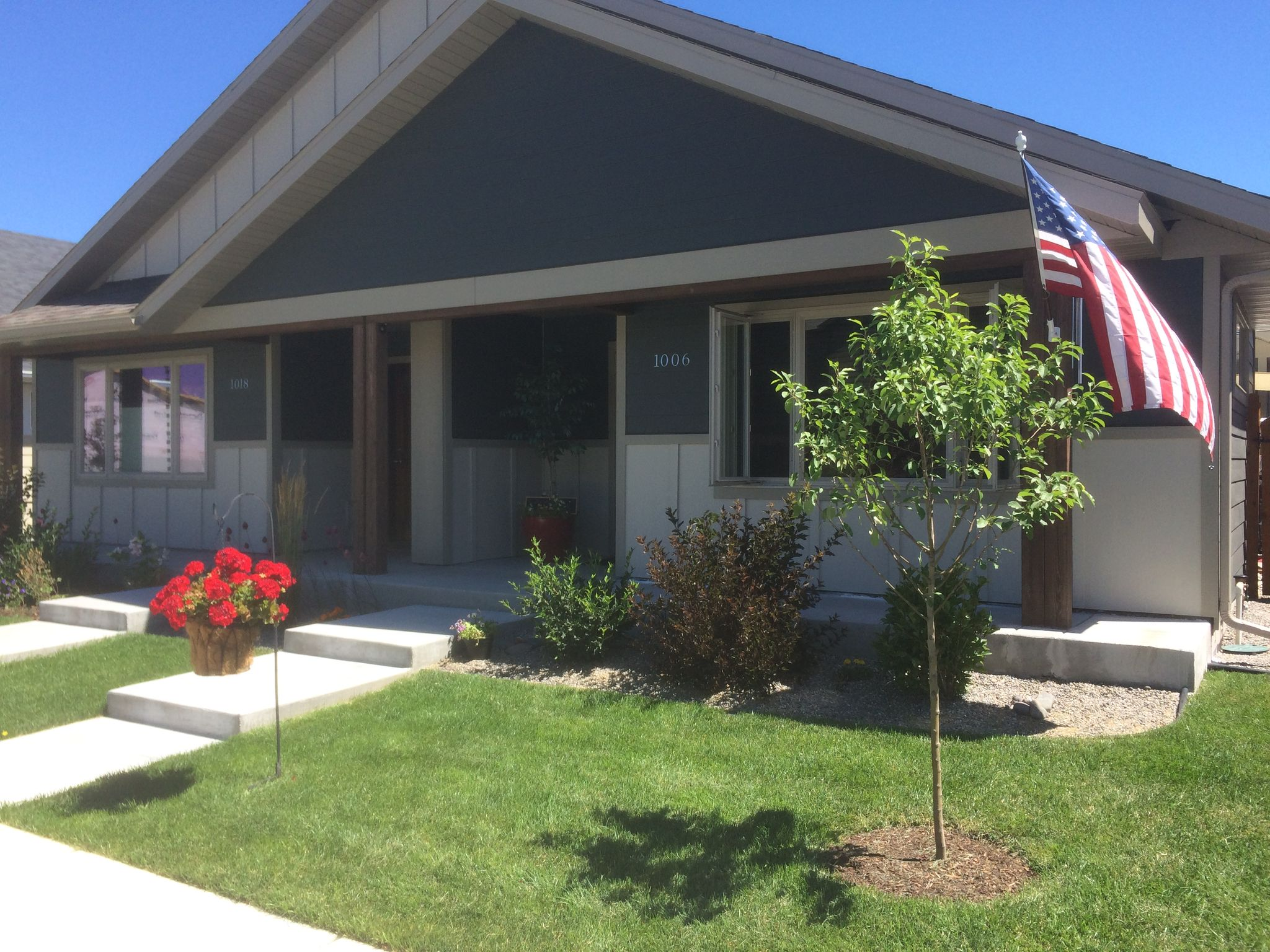 1008 twin lakes ave bozeman mt 59718 estimate and home details