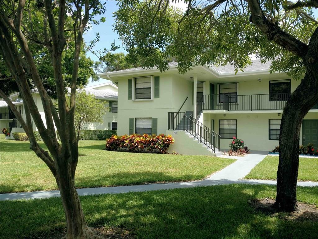1901 Sabal Ridge Ct #A, Palm Beach Gardens, FL 33418 - Estimate and ...