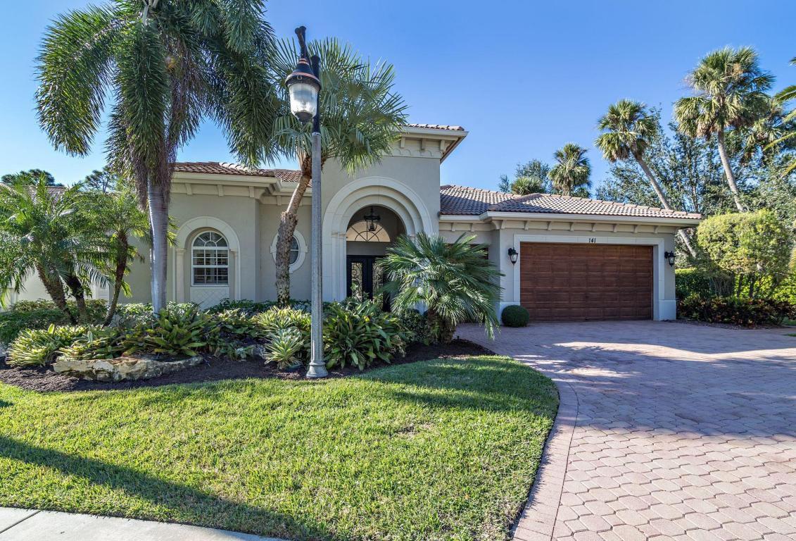 141 Abondance Dr For Sale - Palm Beach Gardens, FL | Trulia