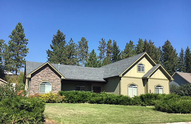 1822 Rapids Ave, Columbia Falls, MT 59912 - 4 Bed, 3 Bath Single-Family  Home - MLS #21811644 - 31 Photos | Trulia