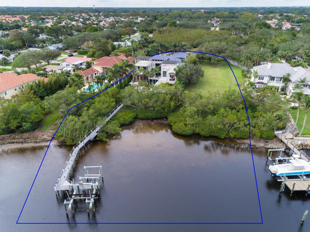 2380 Old Gate Ln For Sale - Palm Beach Gardens, FL   Trulia