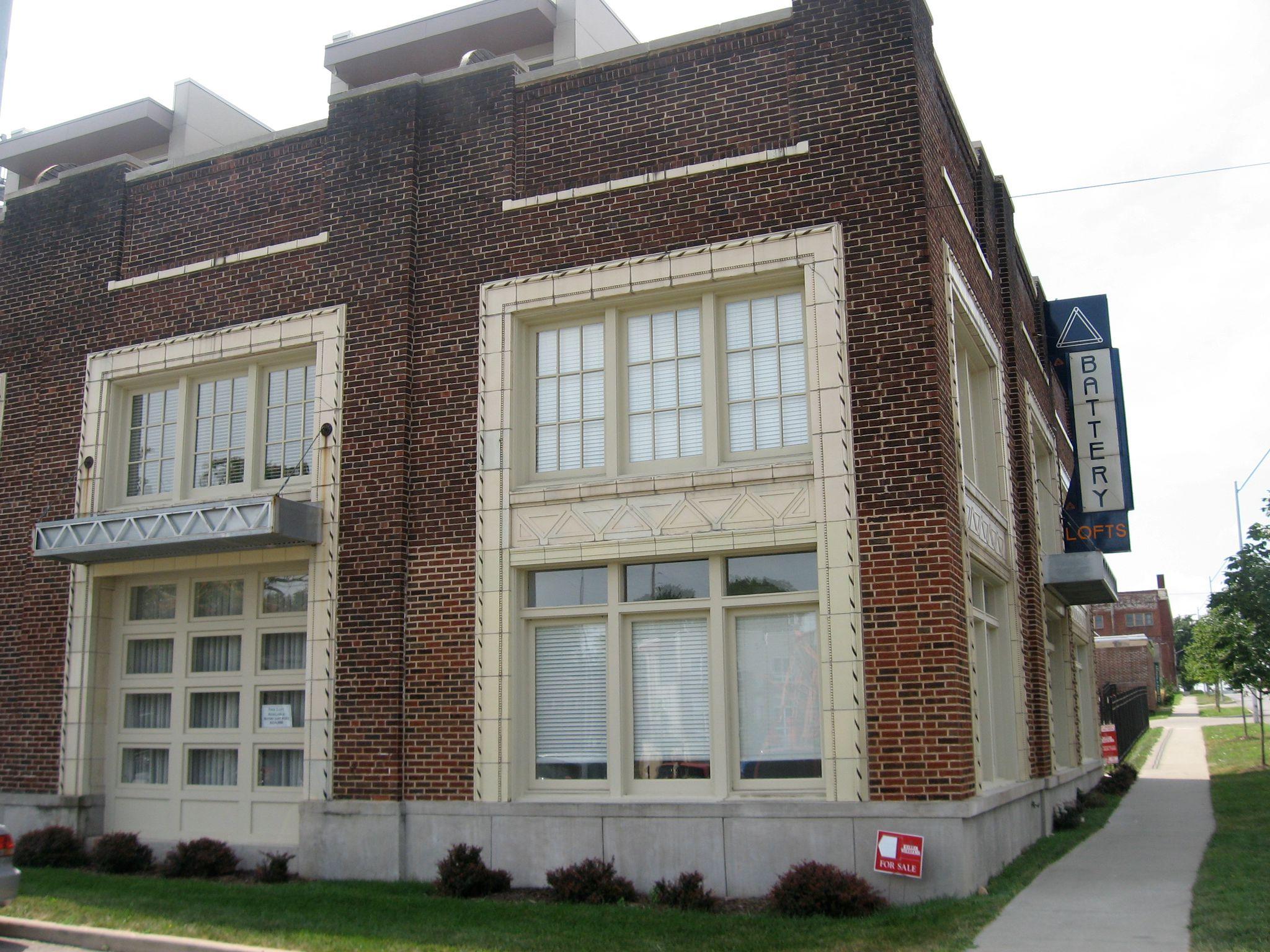 3001 Gillham Rd 201 Kansas City MO Estimate and Home