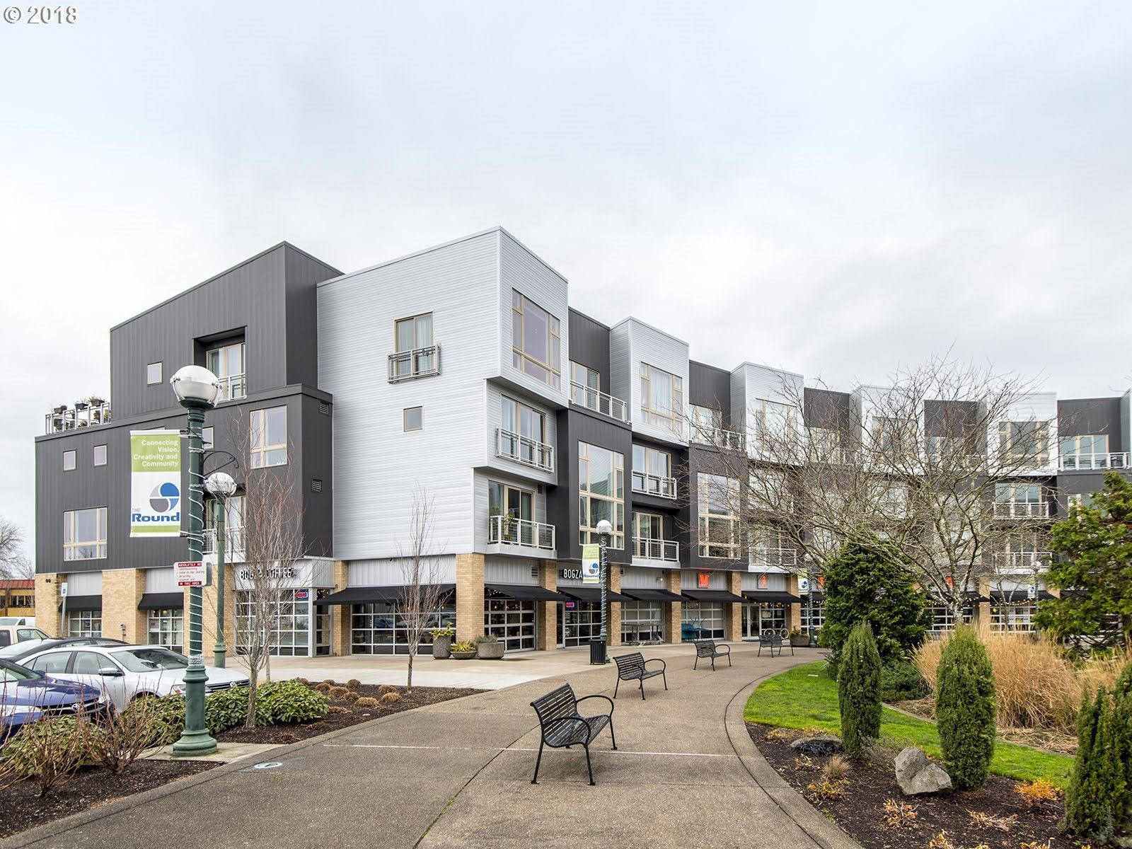 SW Crescent St 303 For Sale Beaverton OR