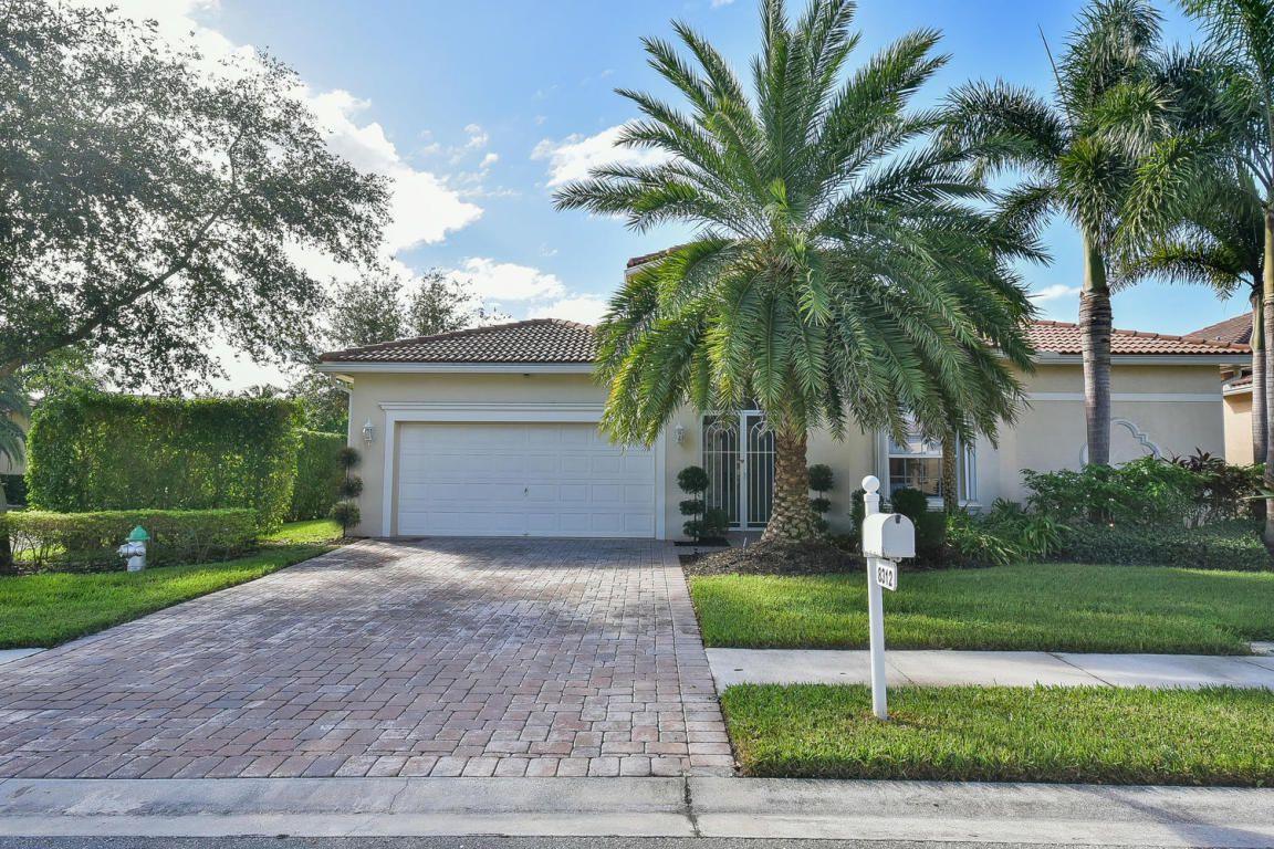 8312 Pine Cay For Sale - Royal Palm Beach, FL   Trulia