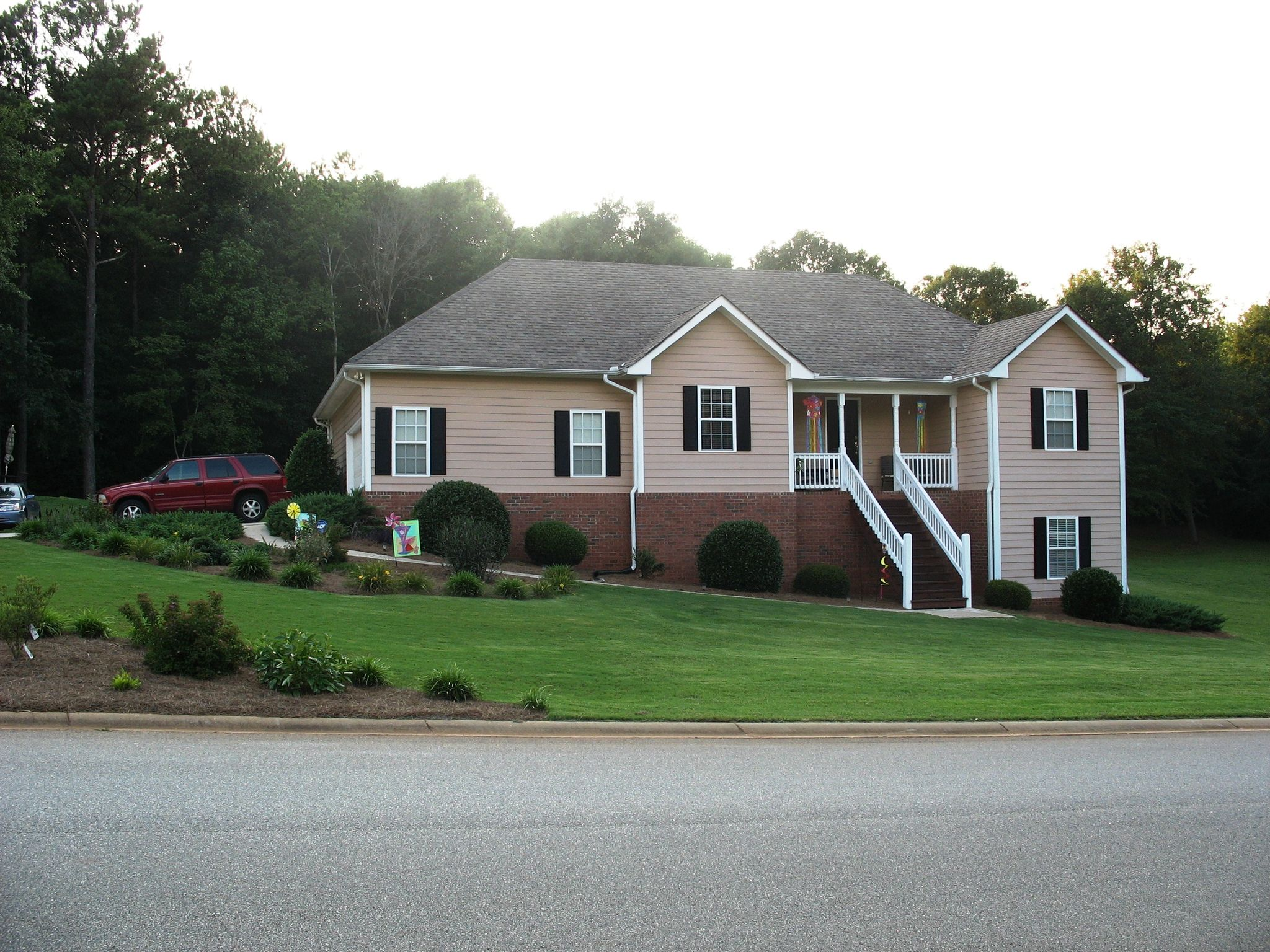 200 Timber Creek Dr Athens GA Estimate and Home Details