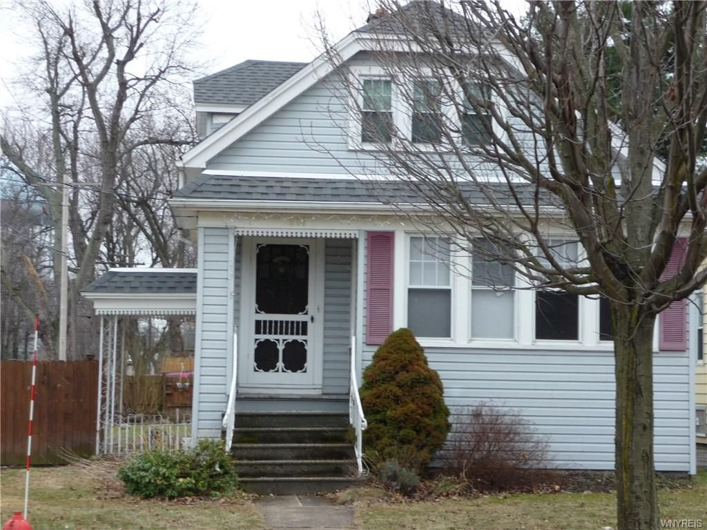 297 Eden St, Buffalo, NY 14220 | Trulia