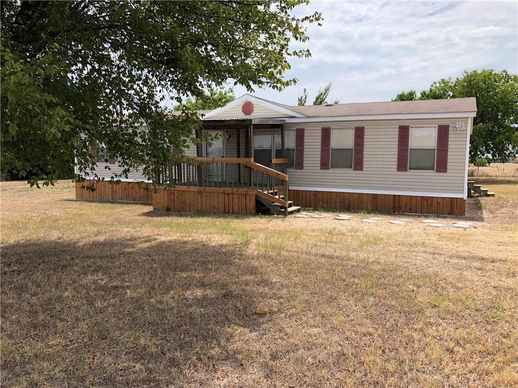 1139 S Agnes Wills Rd, Bruceville, TX 76630 | Trulia