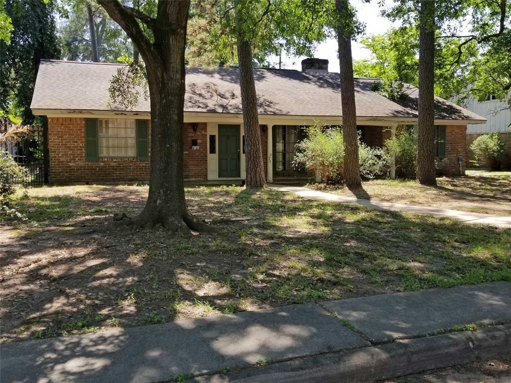 12227 Old Oaks Dr, Houston, TX 77024 | Trulia