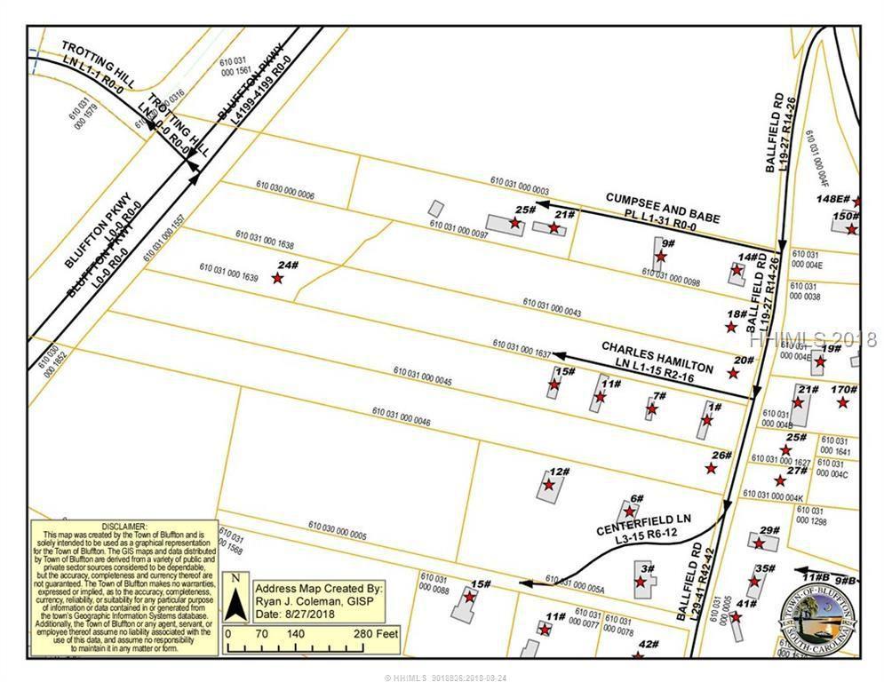 24 Ballfield Rd, Bluffton, SC 29910 | Trulia on bluffton sc mapquest, bluffton sc neighborhoods, bluffton sc sites of interest, bluffton sc real estate, bluffton sc map, bluffton sc county, bluffton sc crime rate, bluffton sc historic sites, bluffton sc area code, bluffton sc zip code, bluffton sc communities, bluffton sc sign ordinance, bluffton sc beaches,
