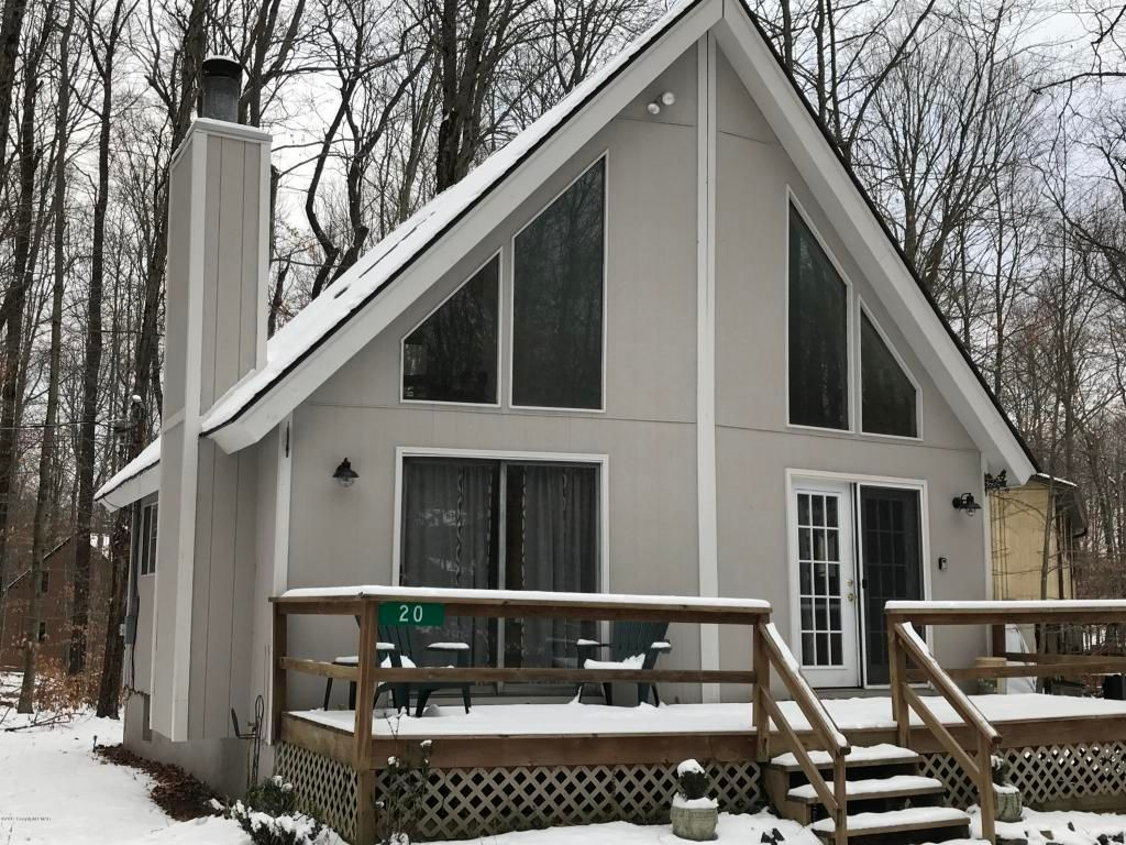 years hot sale rentals pocono rent log cabins eve cabin for new poconos bedroom tub with private rental couples