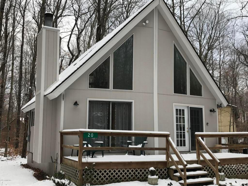 cabins ottawa sale trl pocono pa for lake trulia p