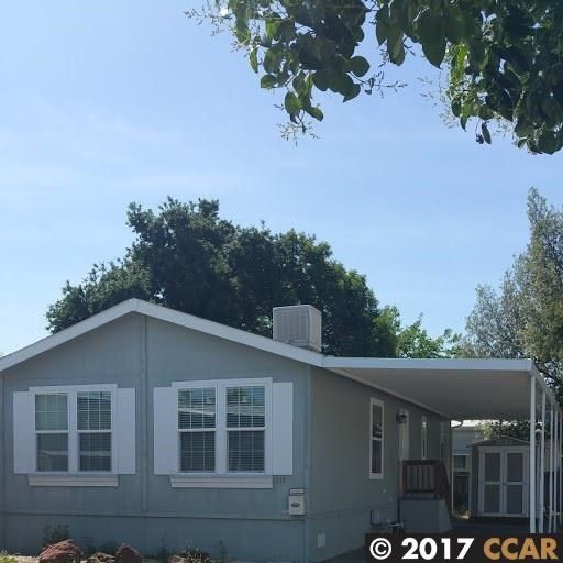 118 The Trees Dr #118, Concord, CA 94518 - Estimate and Home Details Mobile Home For Sale In Concord Ca on condos in concord ca, events in concord ca, condominiums in concord ca,