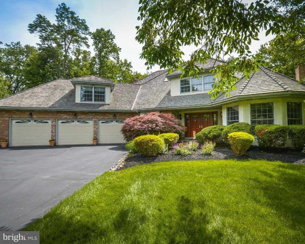 9 bayberry cir ambler pa 19002 estimate and home details trulia