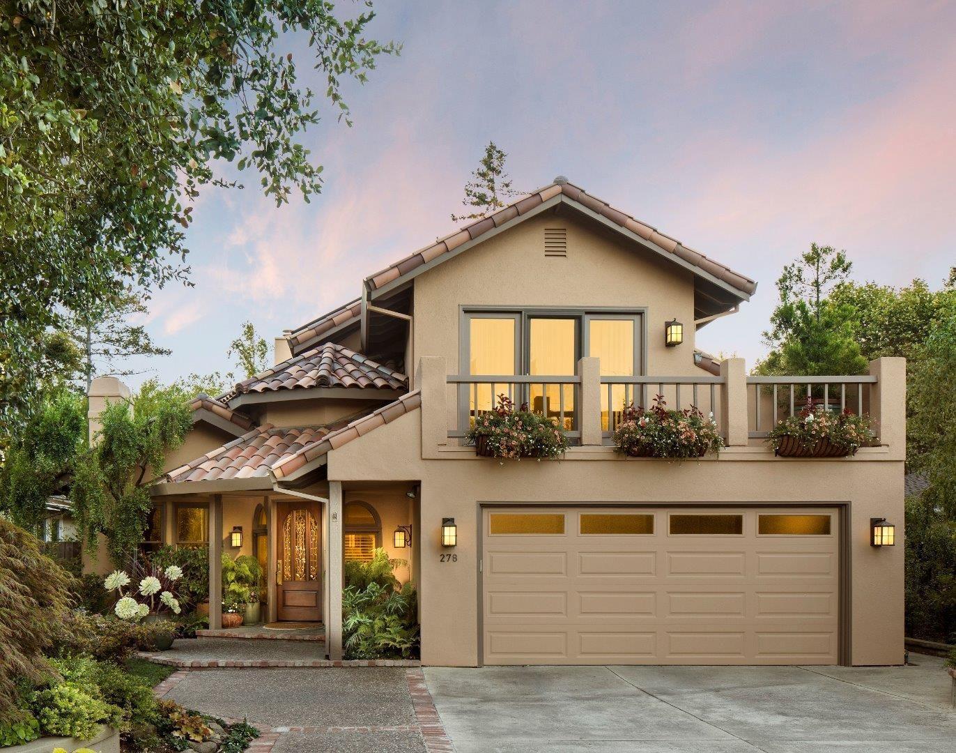 278 Alta Vista Ave, Los Altos, CA 94022 - Estimate and Home Details ...