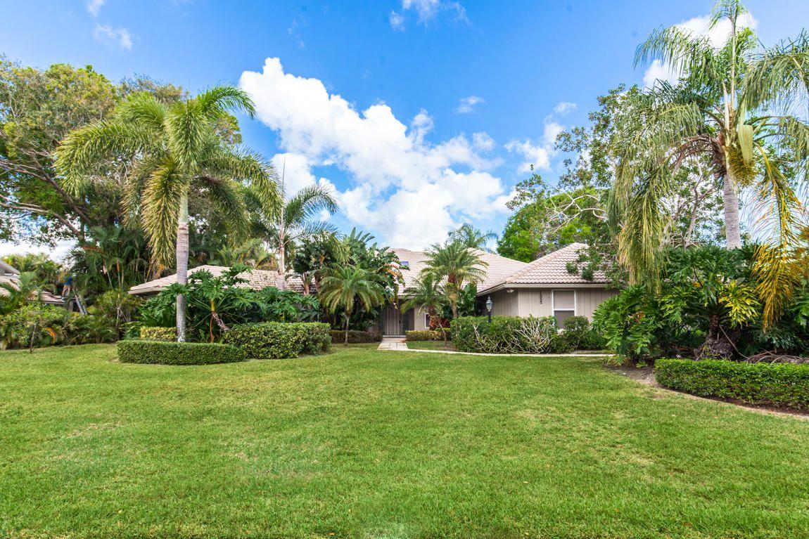 12923 Bonnette Dr, West Palm Beach, FL 33418 - Estimate and Home ...