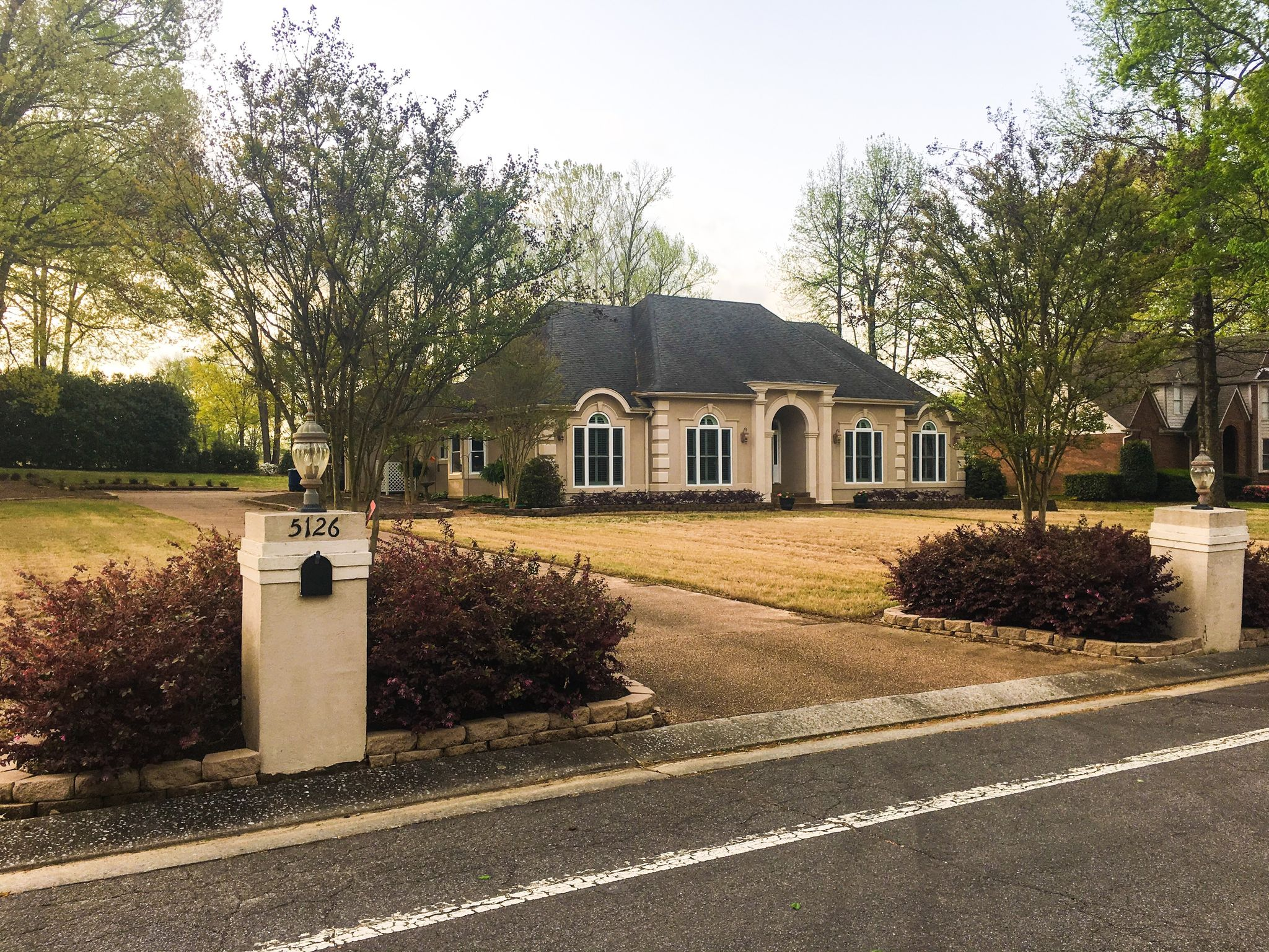 5126 Saint Andrews Cv, Olive Branch, MS 38654 | Trulia