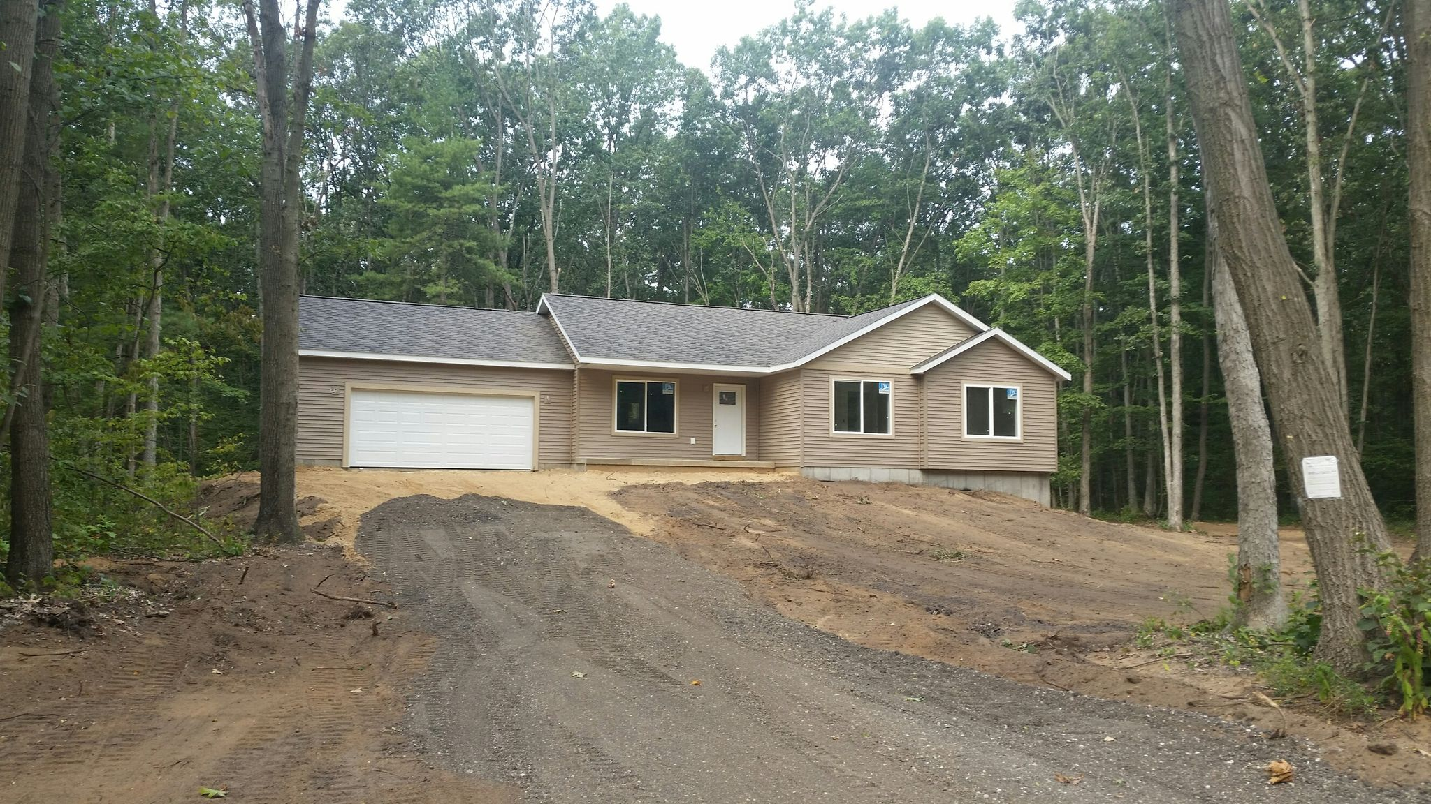 condo state haven barn mi grand cottage michigan cottages vacation rentals the