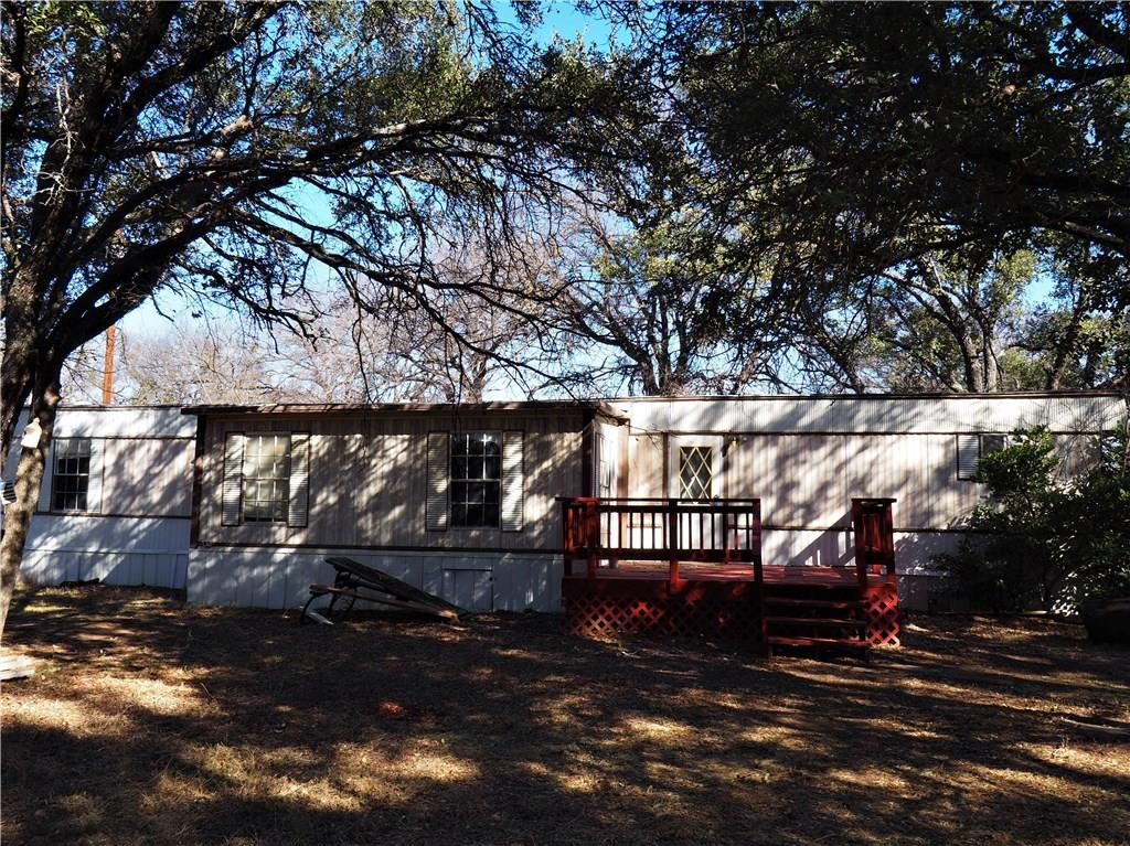 Pictures of home on 5905 fm 3021 brownwood tx.