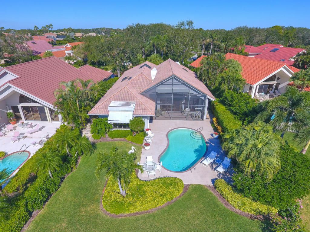 13637 Rivoli Dr For Sale - Palm Beach Gardens, FL | Trulia