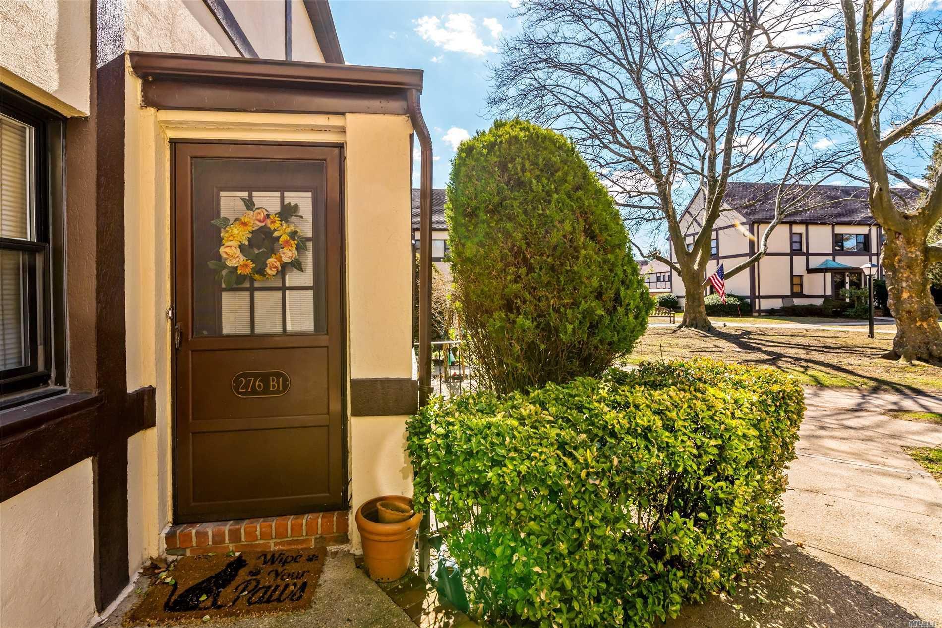 276 Cherry Valley Ave #B1, Garden City, NY 11530   Trulia