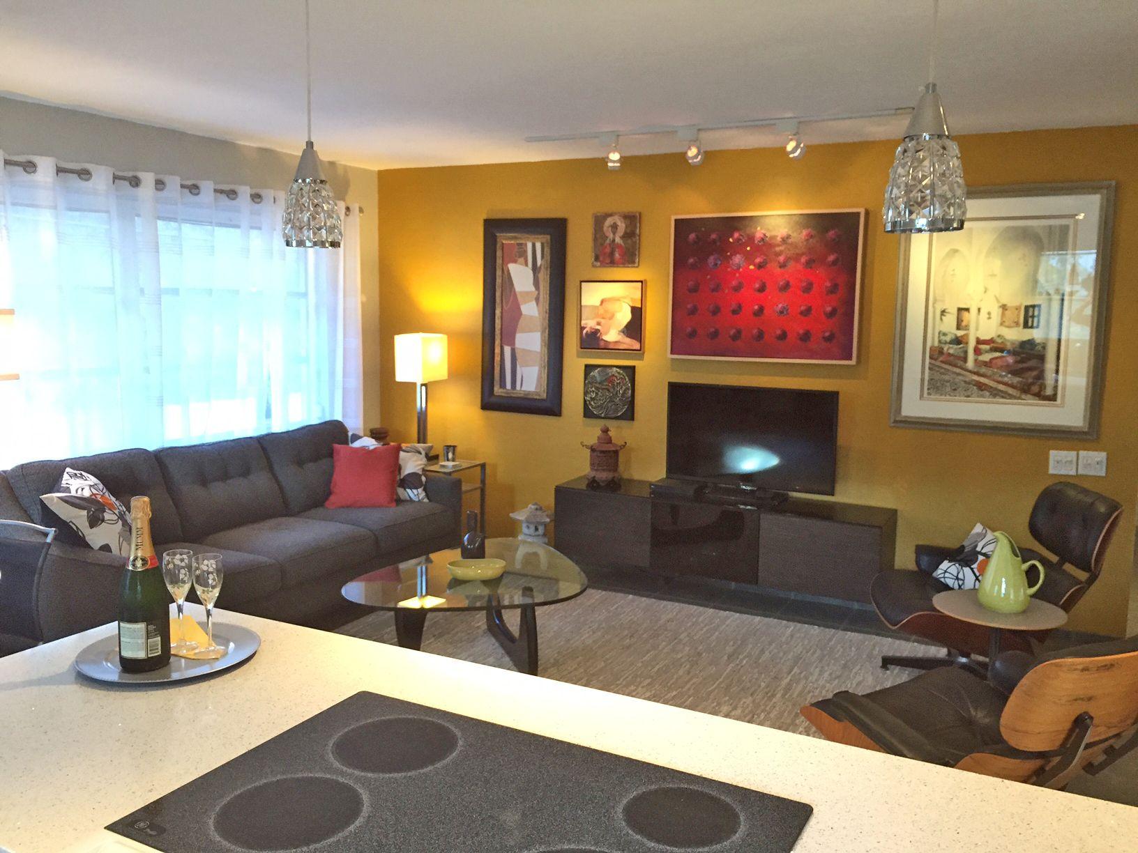 615 S Palm Ave #6, Sarasota, FL 34236 - Recently Sold | Trulia