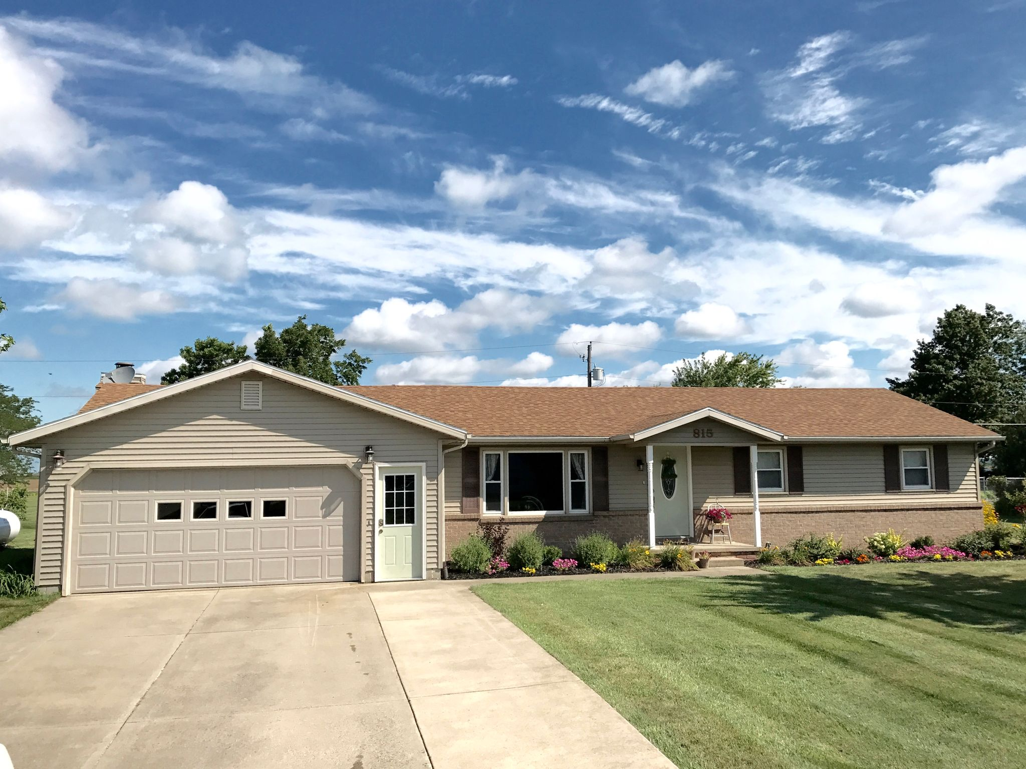 815 country view dr, paulding, oh 45879 - estimate and home