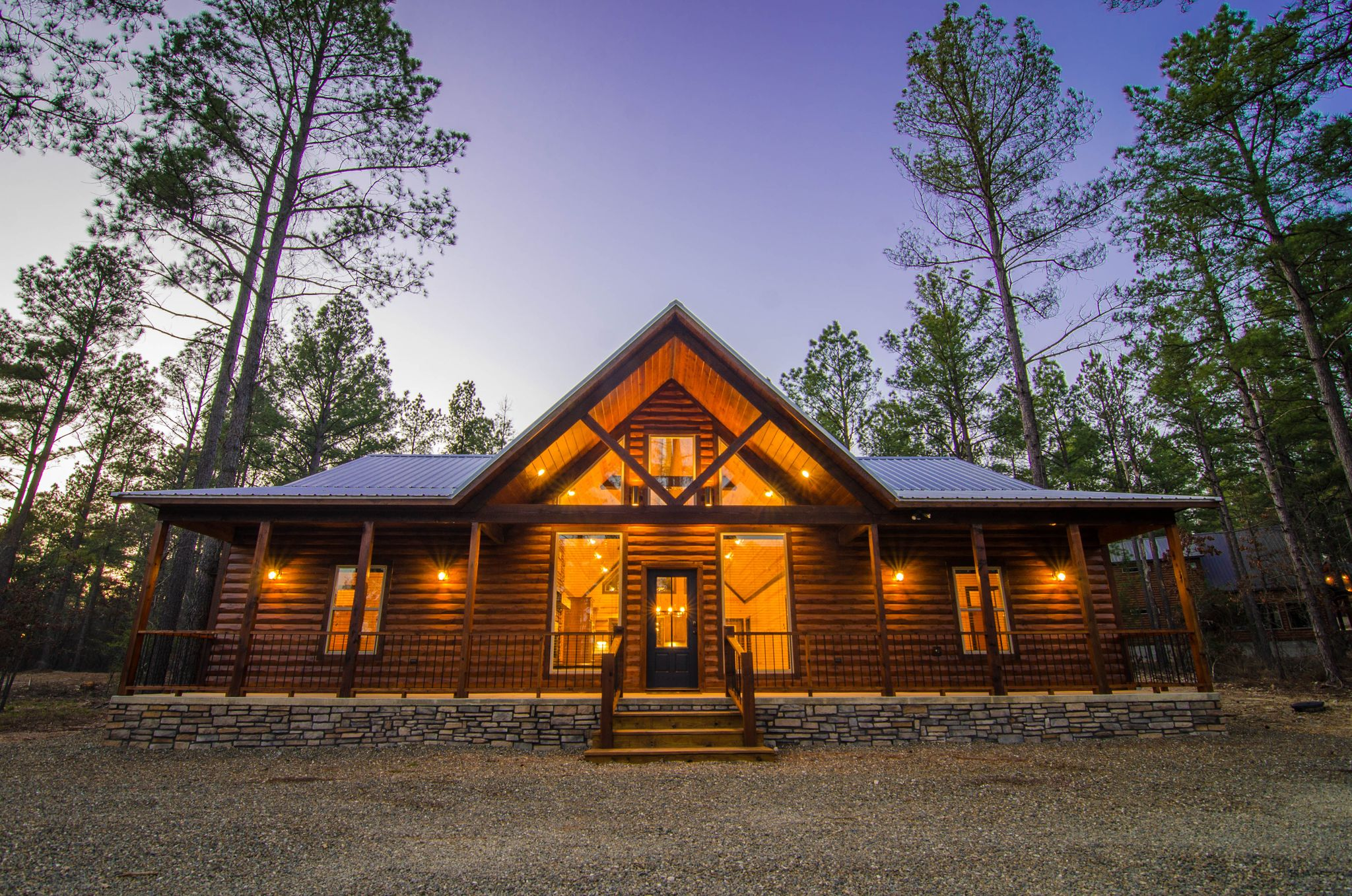 cabins view vacations oklahoma beavers fullsizeoutput bend larger rental image tips cabin bow broken