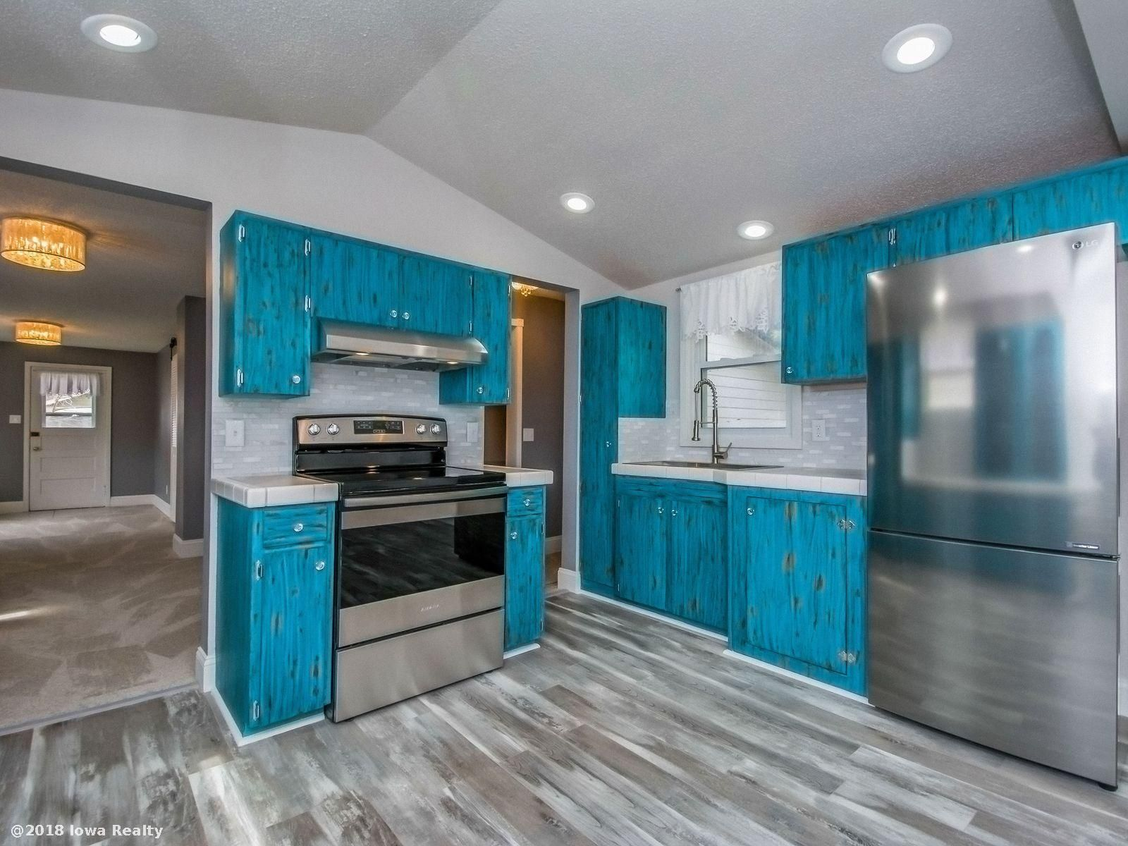 313 N 2nd St, Knoxville, IA 50138 | Trulia