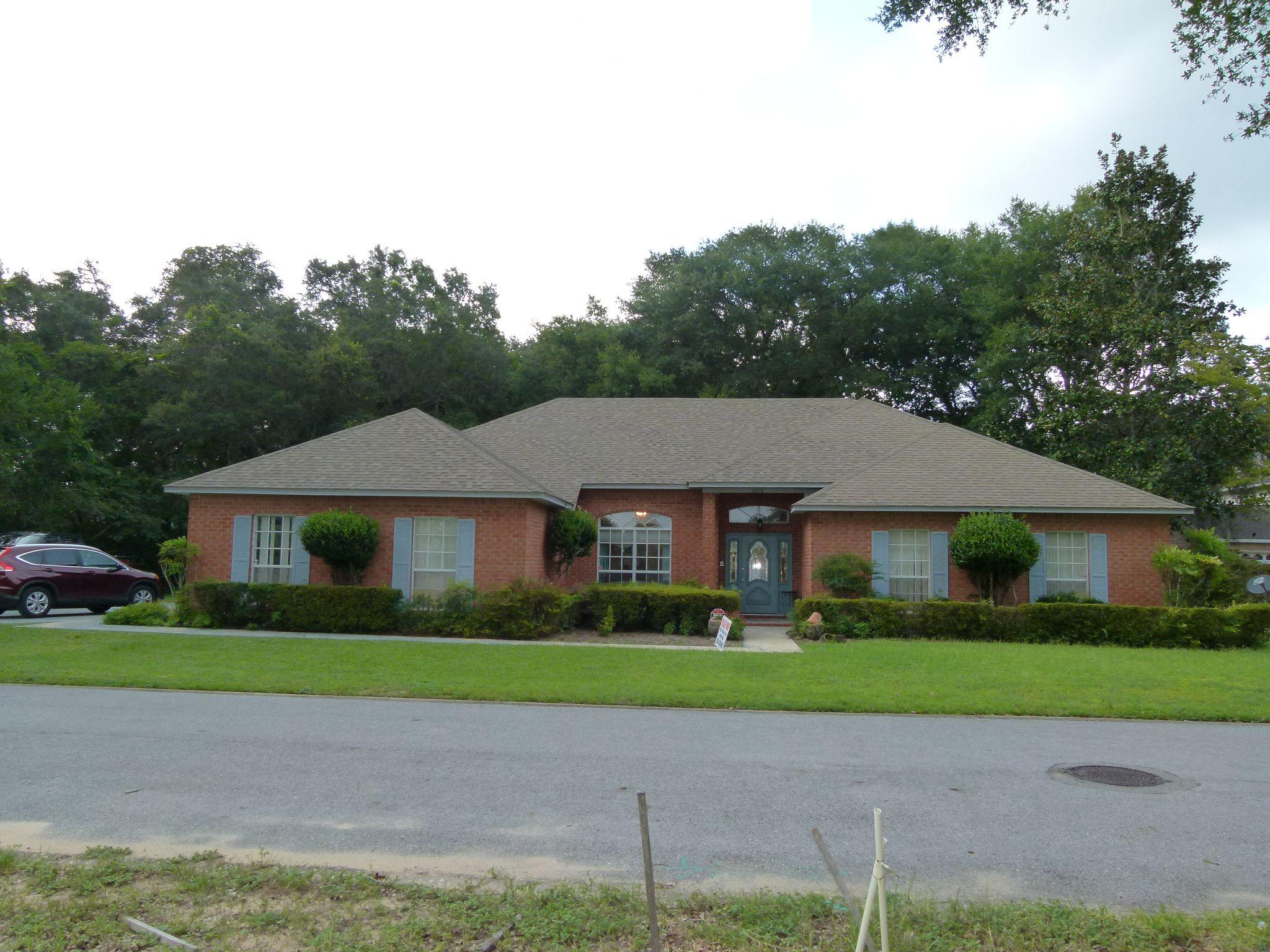 2353 Twin Bay Vw Fort Walton Beach FL Estimate and Home