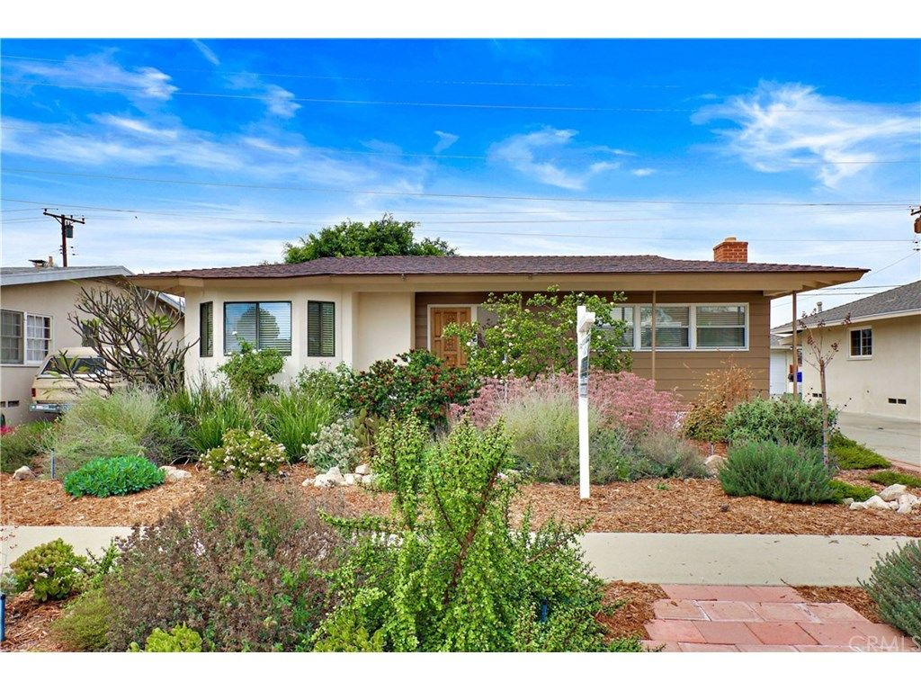 8655 Guatemala Ave, Downey, CA 90240 - Estimate and Home Details ...