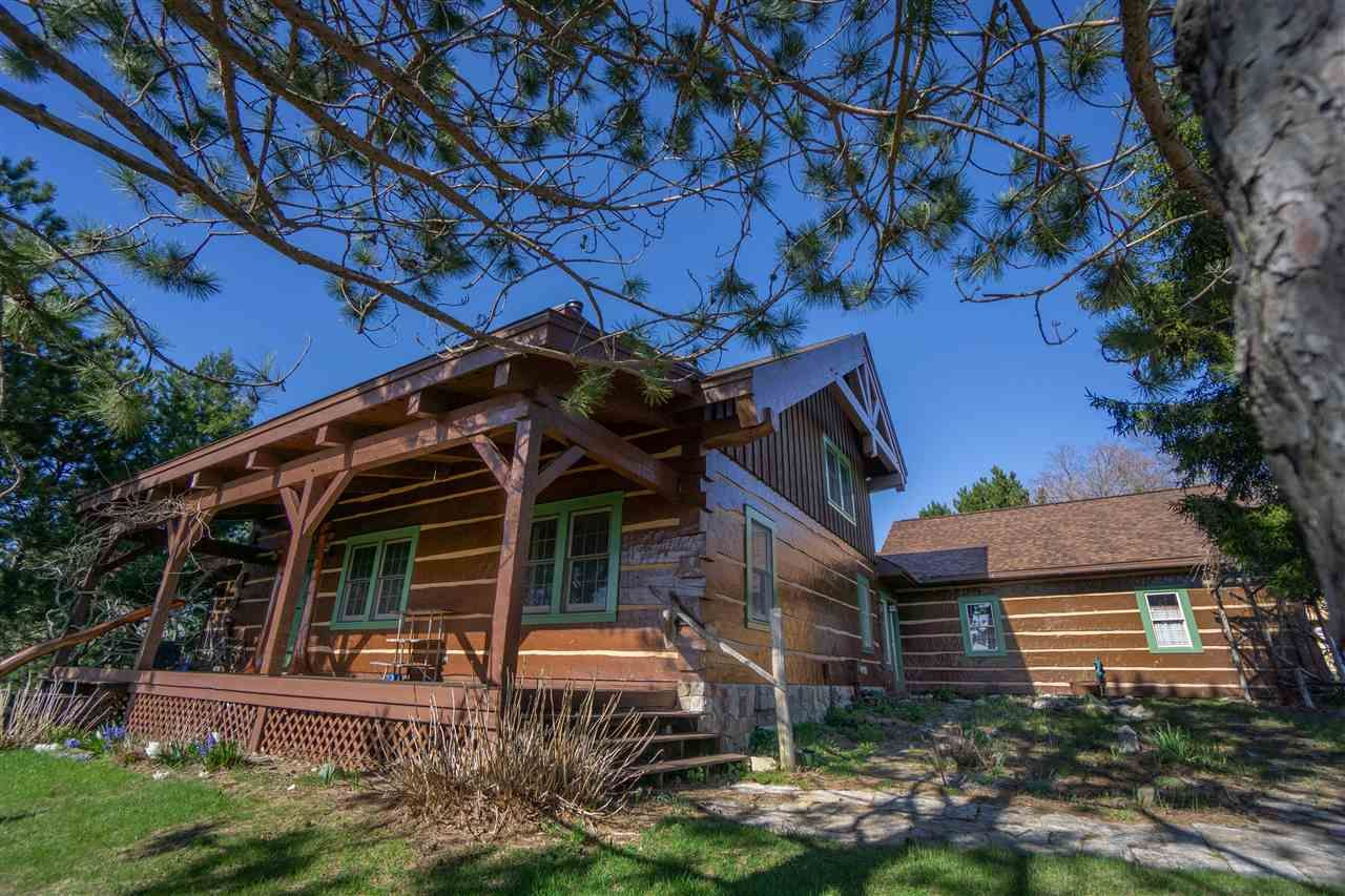 Boyne City Mi >> 4610 Camp Daggett Rd Boyne City Mi 49712 3 Bed 2 Bath Single Family Home Mls 458415 23 Photos Trulia