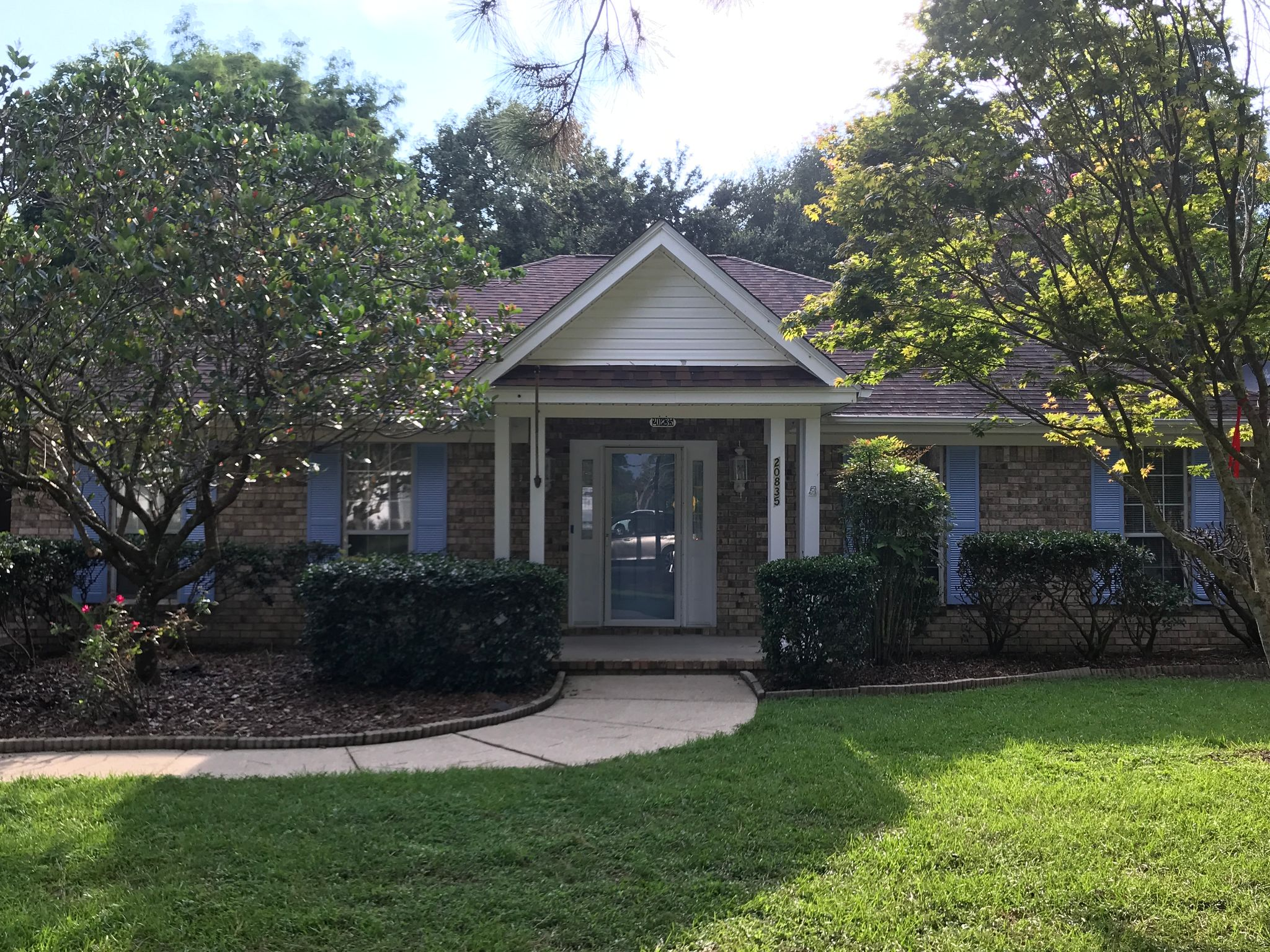 20835 lowry dr fairhope al 36532 trulia 17 map view freerunsca Image collections