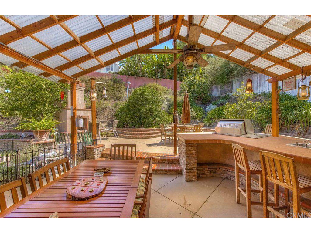 12932 Azusa Cir, Santa Ana, CA 92705 - Recently Sold   Trulia