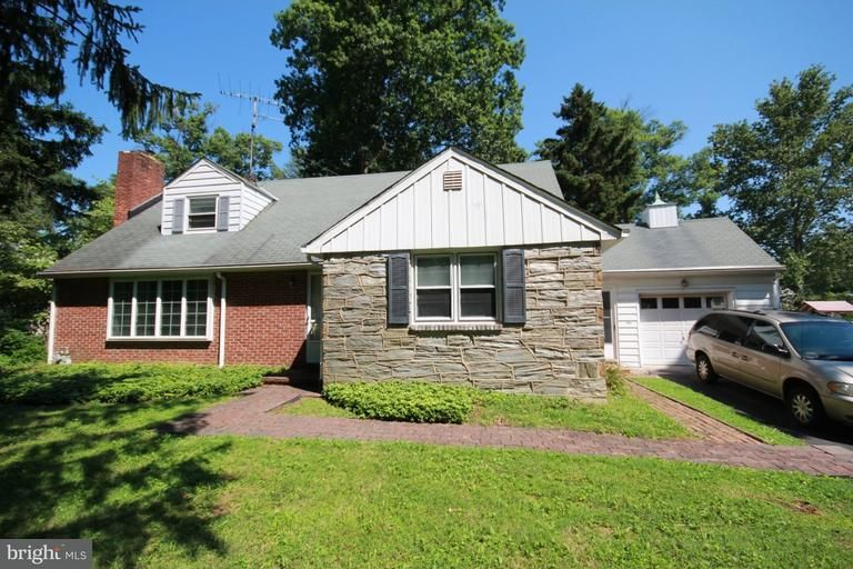 1008 Yardley Rd, Yardley, PA 19067 - Recently Sold | Trulia