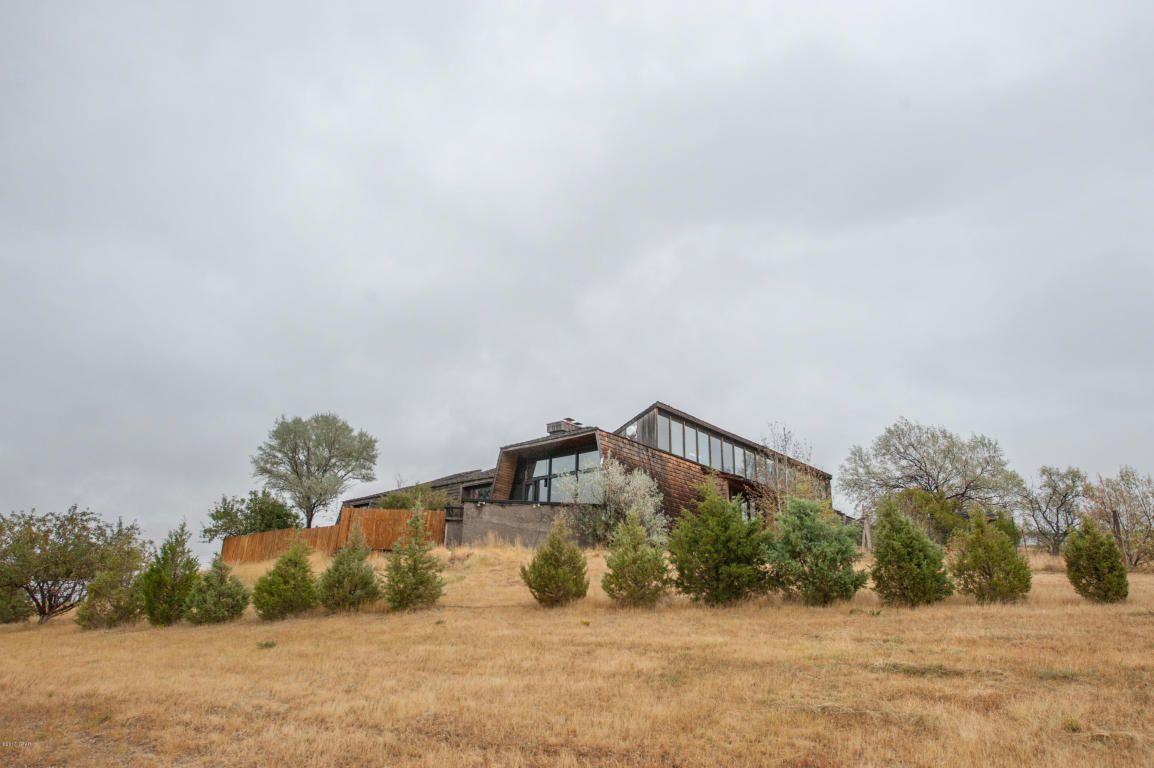 5510 Fox Farm Rd For Sale - Great Falls, MT | Trulia