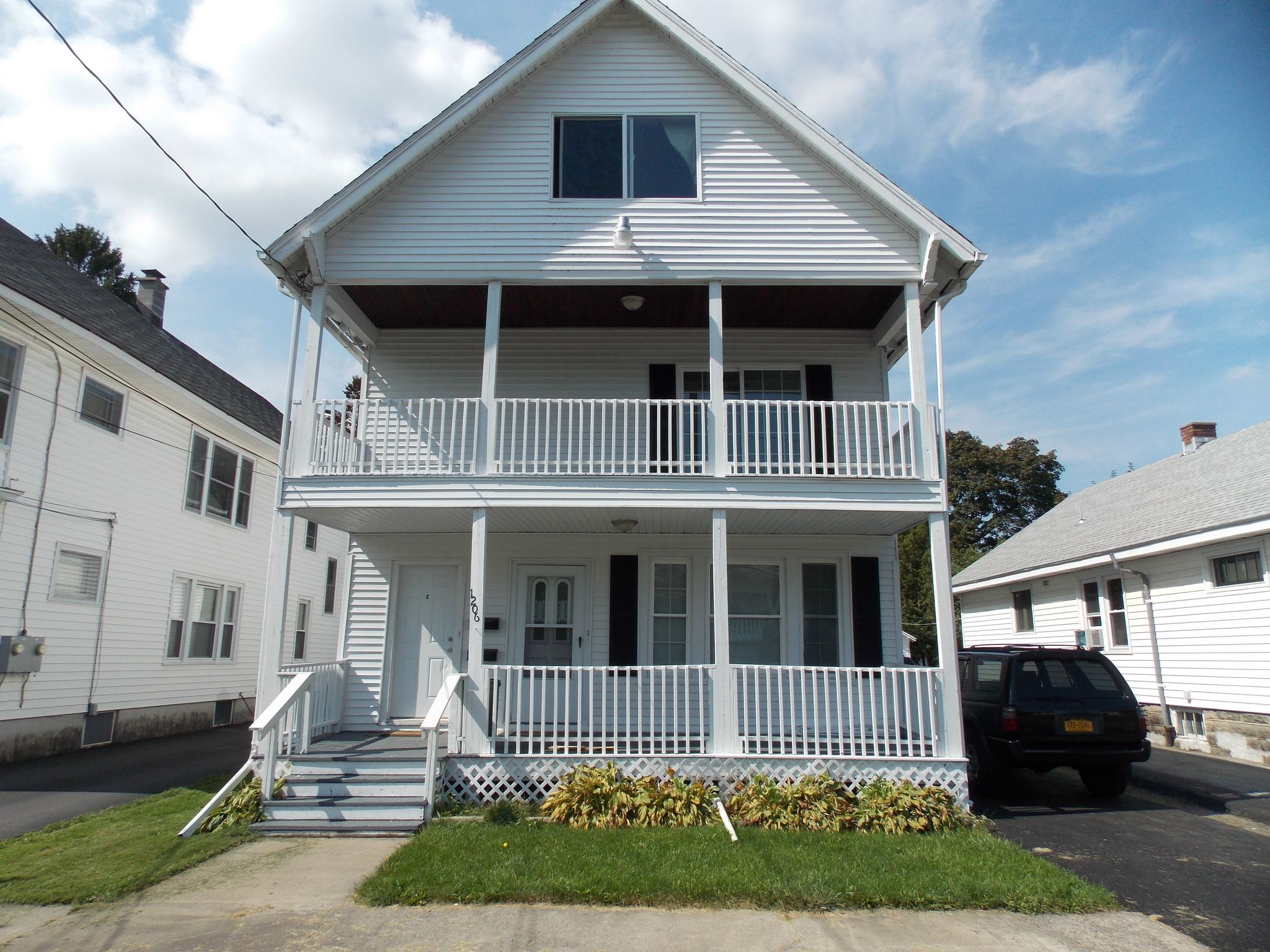 1206 mathews ave for sale utica ny