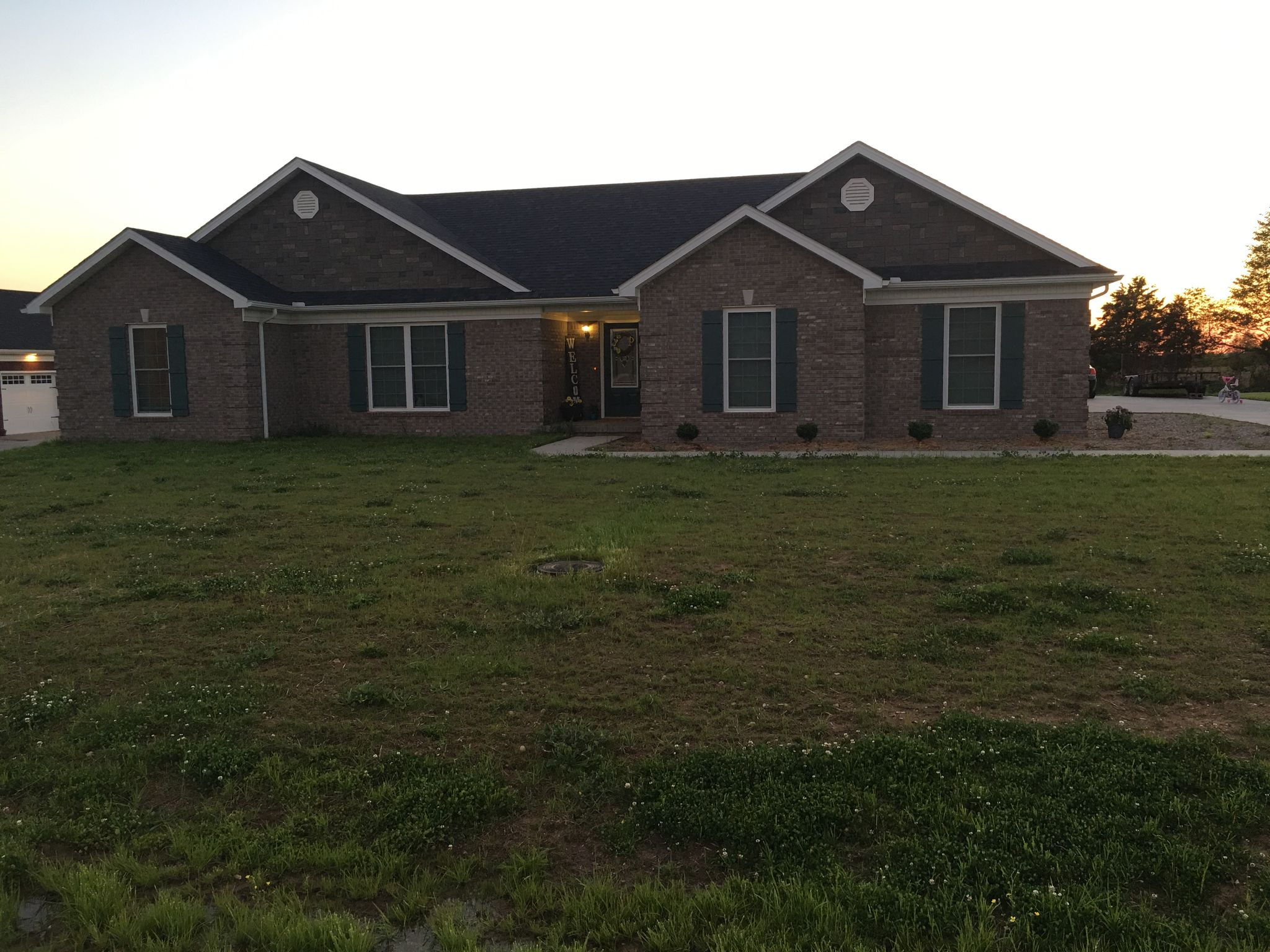 This Can Be A Completely New Image Of Patio Homes for Sale Bardstown Ky