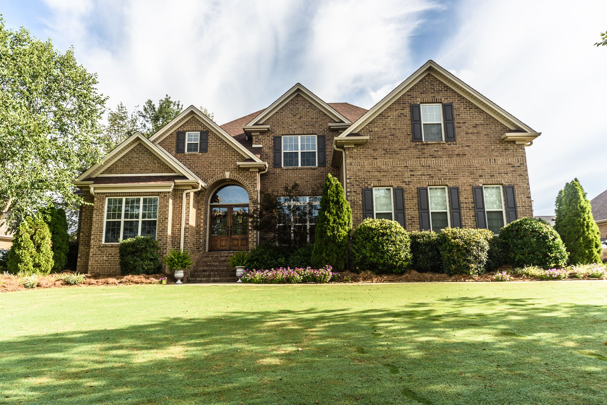1810 Brentwood & 1810 Brentwood For Sale - Muscle Shoals AL | Trulia