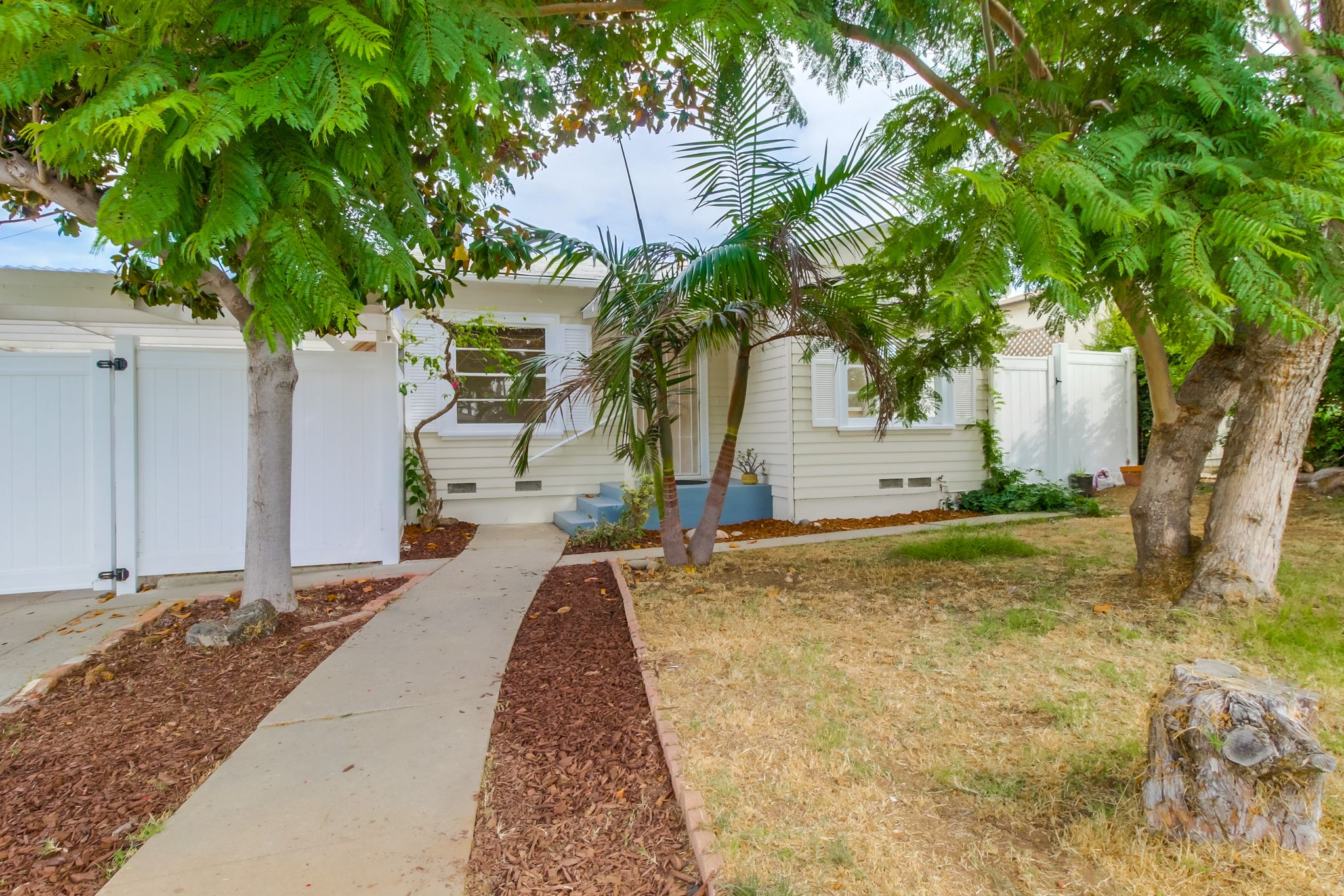 4266 mayo st for sale san go ca