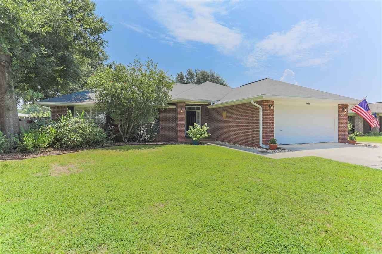 3988 holleyberry ln milton fl 32583 recently sold trulia